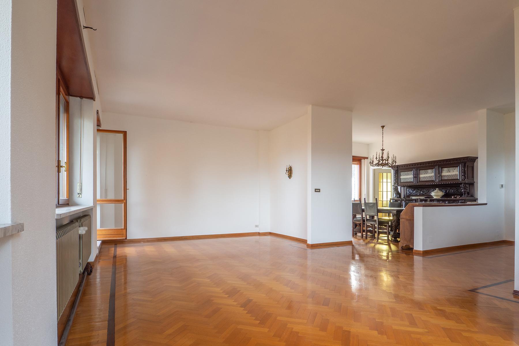Casa indipendente in Vendita a Torino: 5 locali, 277 mq - Foto 2