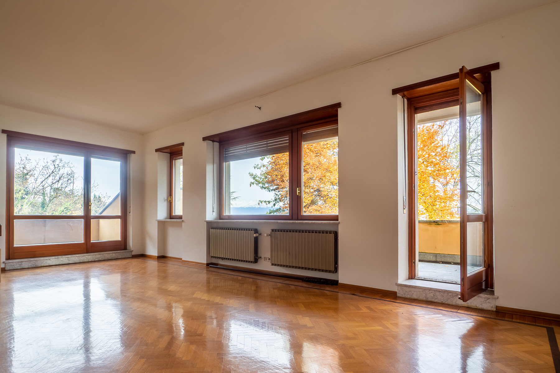 Casa indipendente in Vendita a Torino: 5 locali, 277 mq - Foto 4