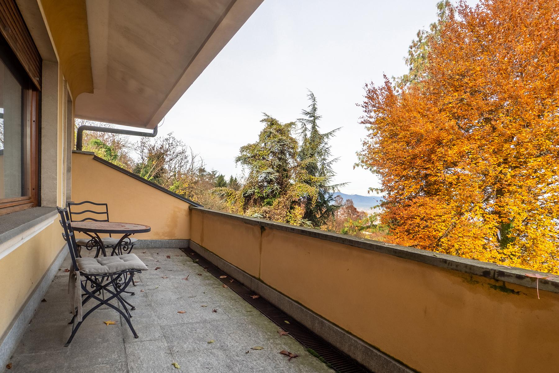 Casa indipendente in Vendita a Torino: 5 locali, 277 mq - Foto 7