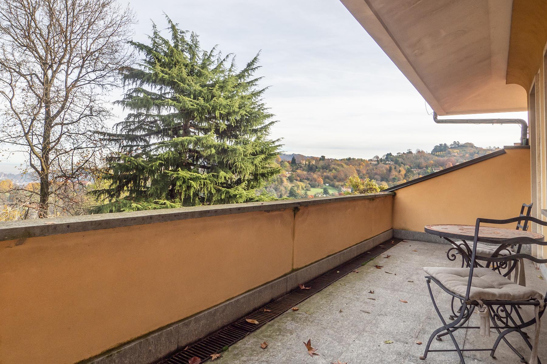 Casa indipendente in Vendita a Torino: 5 locali, 277 mq - Foto 18