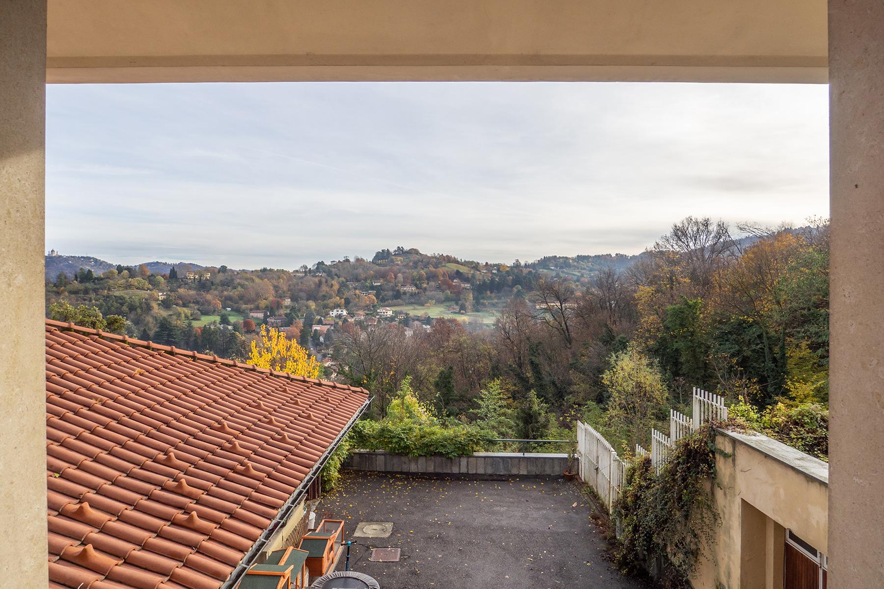 Casa indipendente in Vendita a Torino: 5 locali, 277 mq - Foto 6