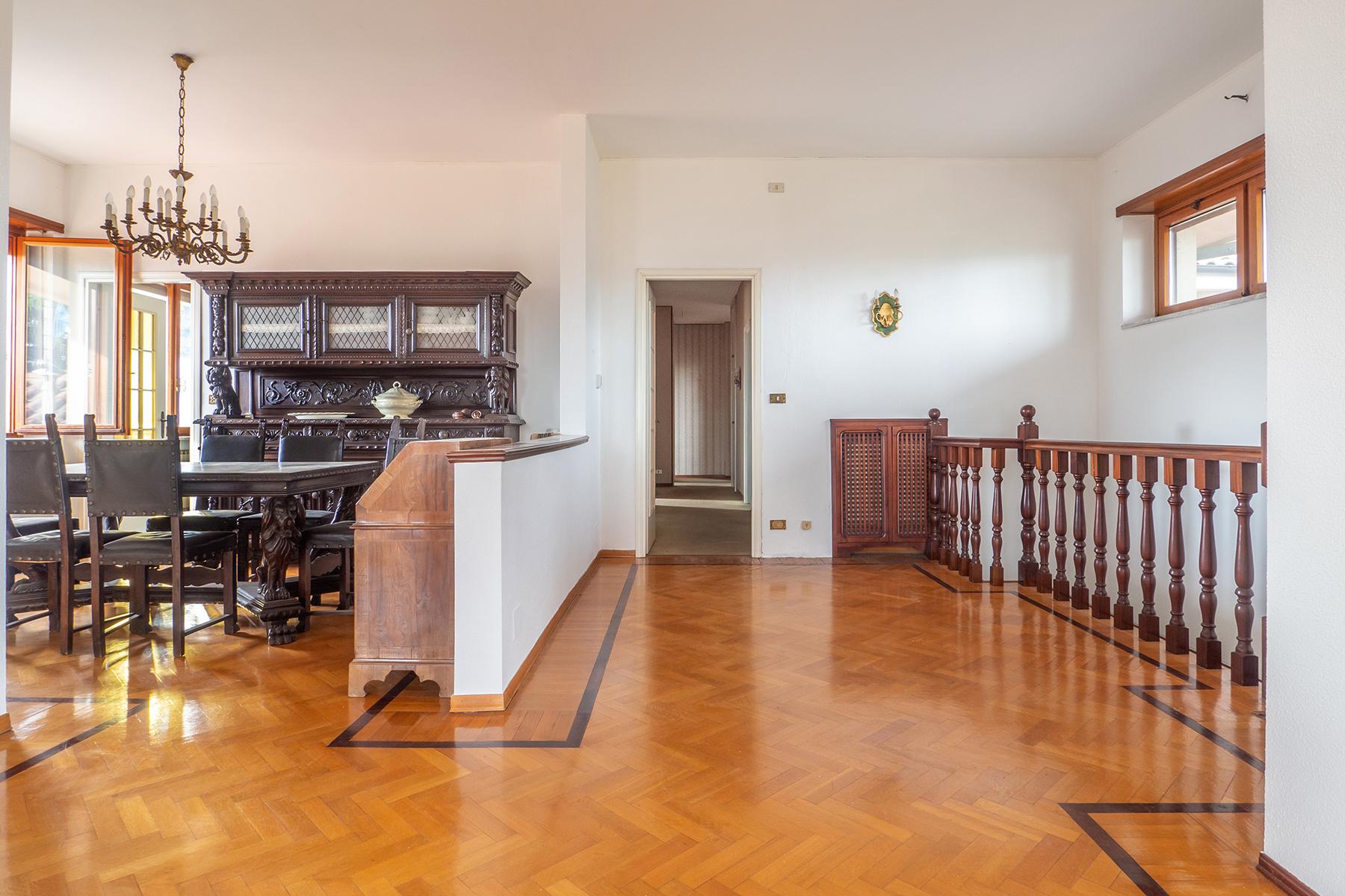 Casa indipendente in Vendita a Torino: 5 locali, 277 mq - Foto 5