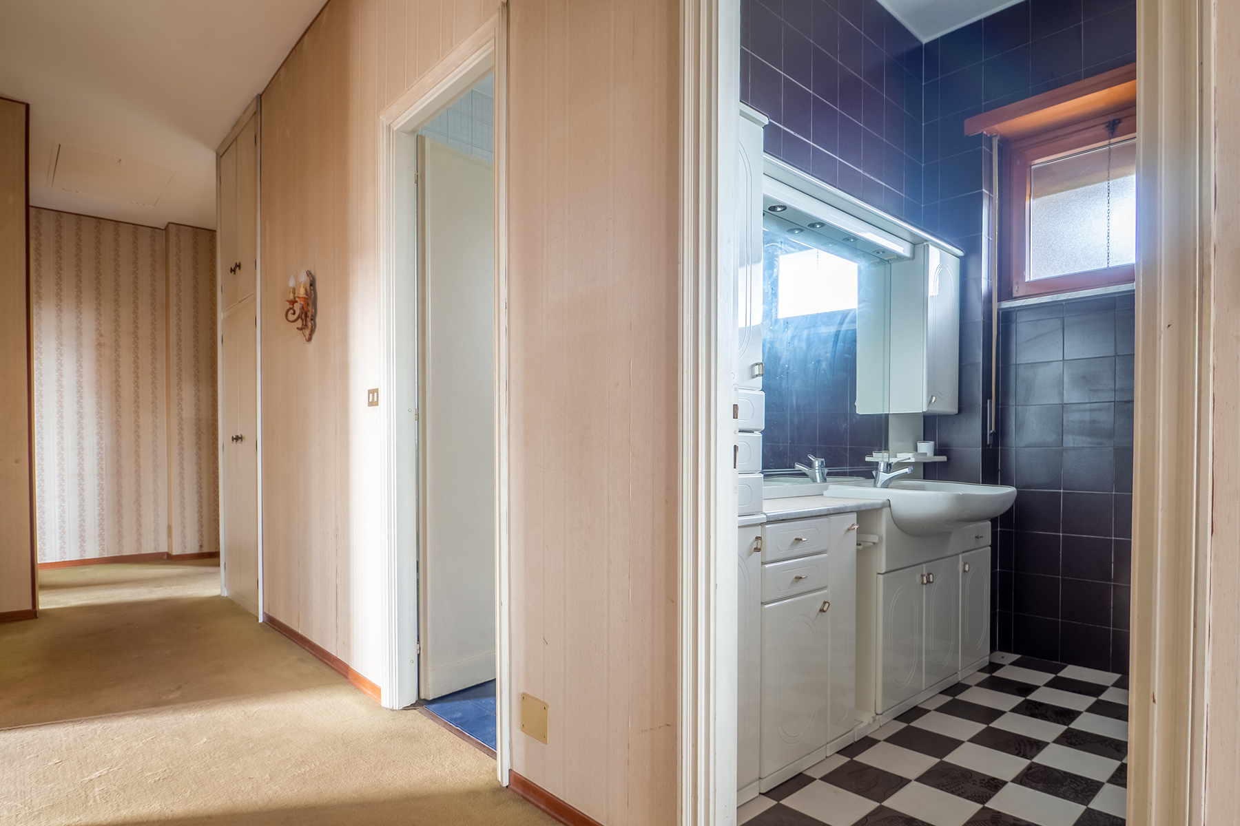 Casa indipendente in Vendita a Torino: 5 locali, 277 mq - Foto 9