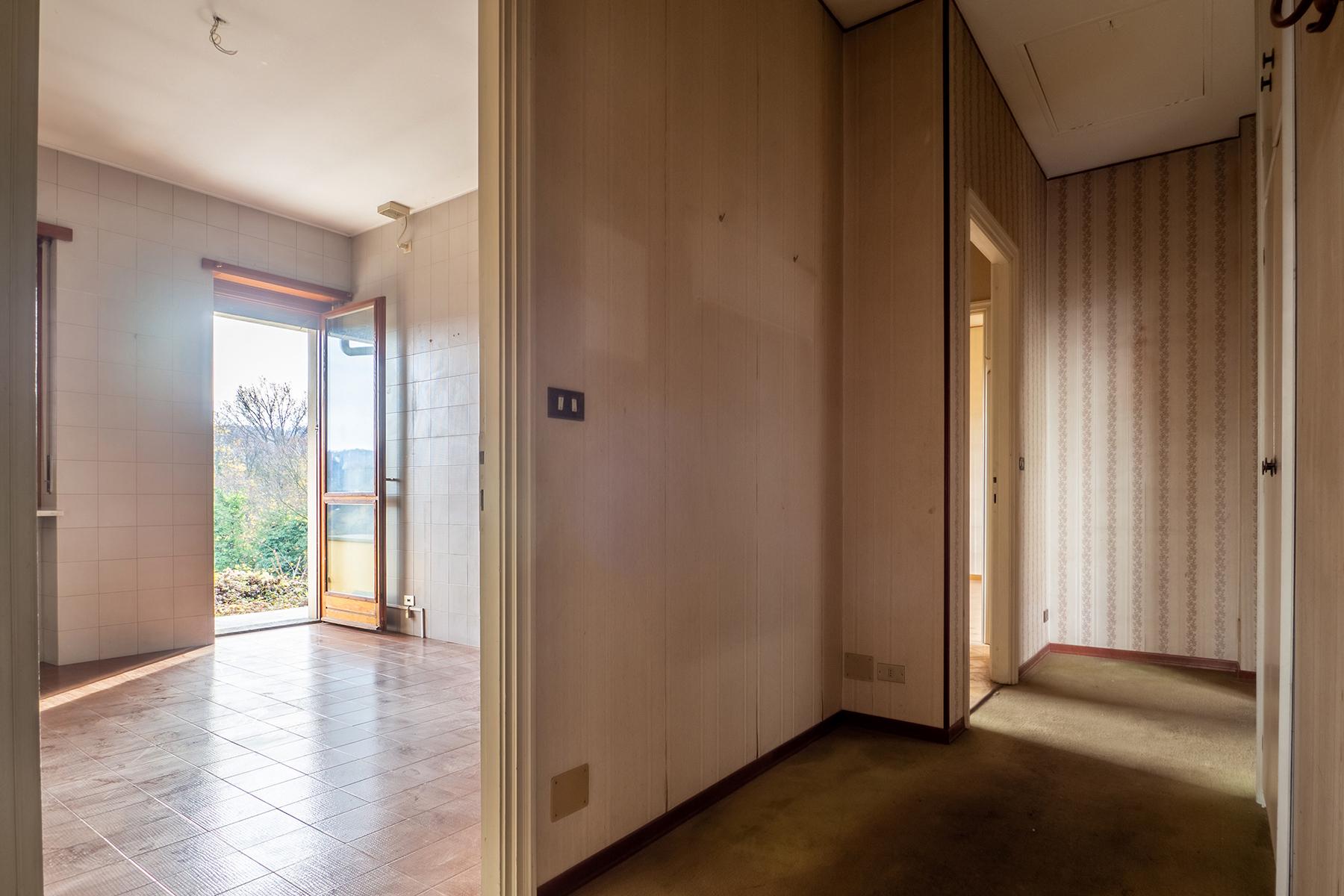 Casa indipendente in Vendita a Torino: 5 locali, 277 mq - Foto 14