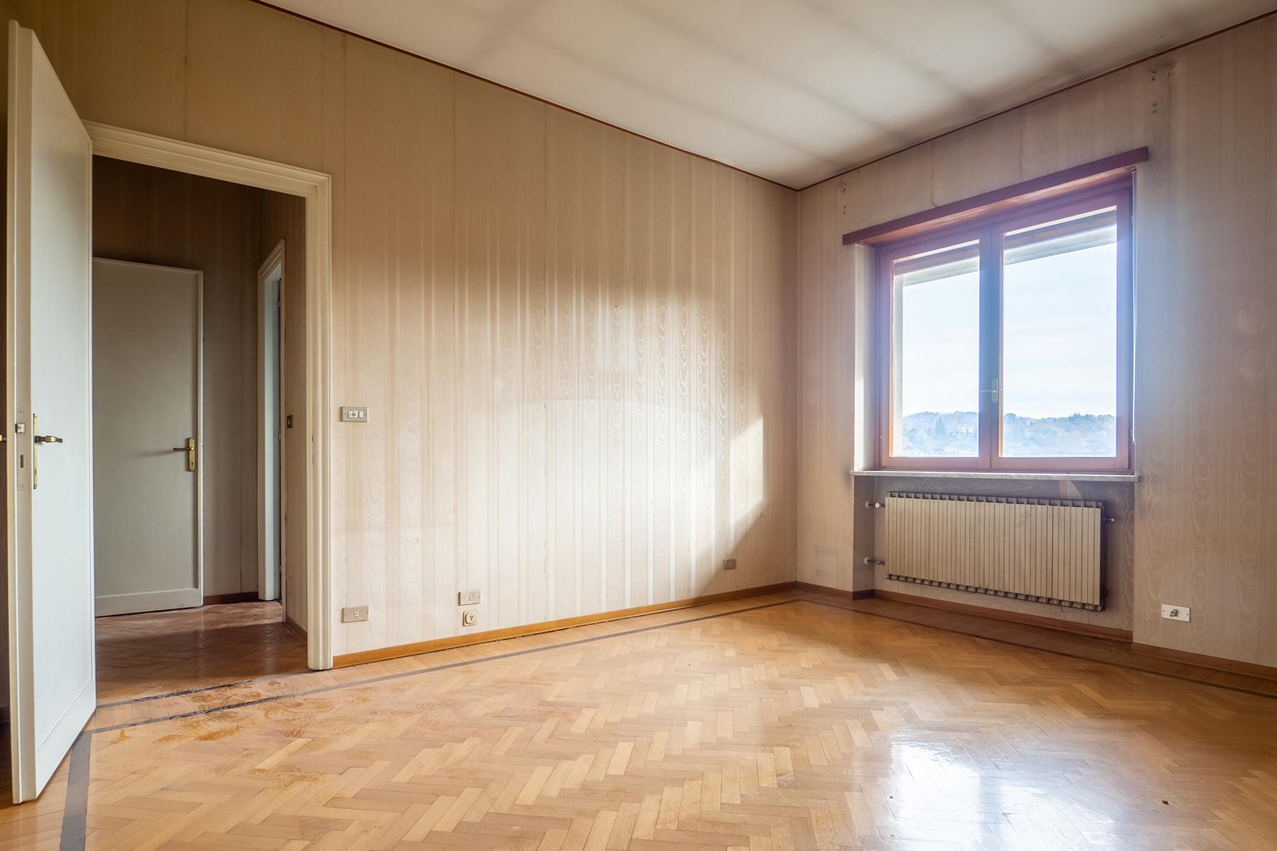 Casa indipendente in Vendita a Torino: 5 locali, 277 mq - Foto 11
