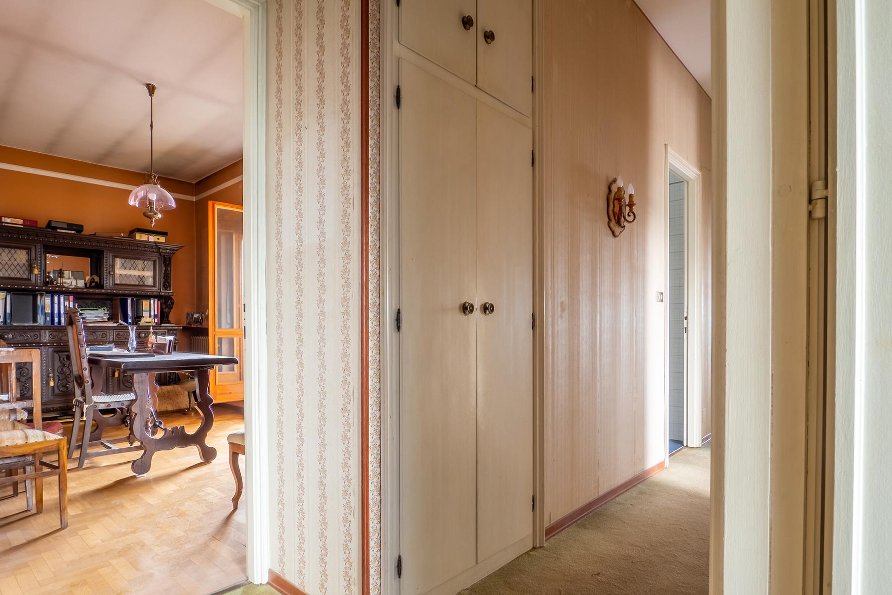 Casa indipendente in Vendita a Torino: 5 locali, 277 mq - Foto 19