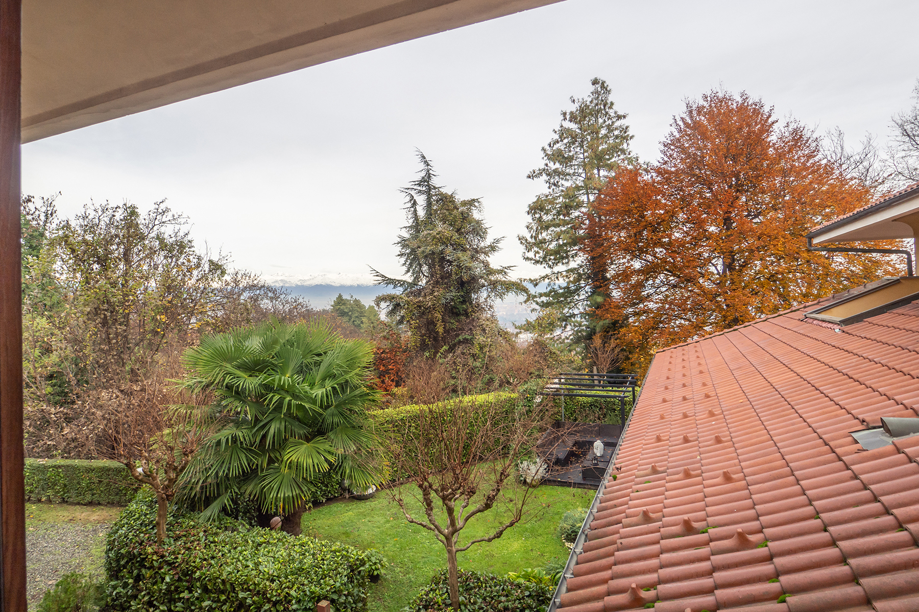 Casa indipendente in Vendita a Torino: 5 locali, 277 mq - Foto 12