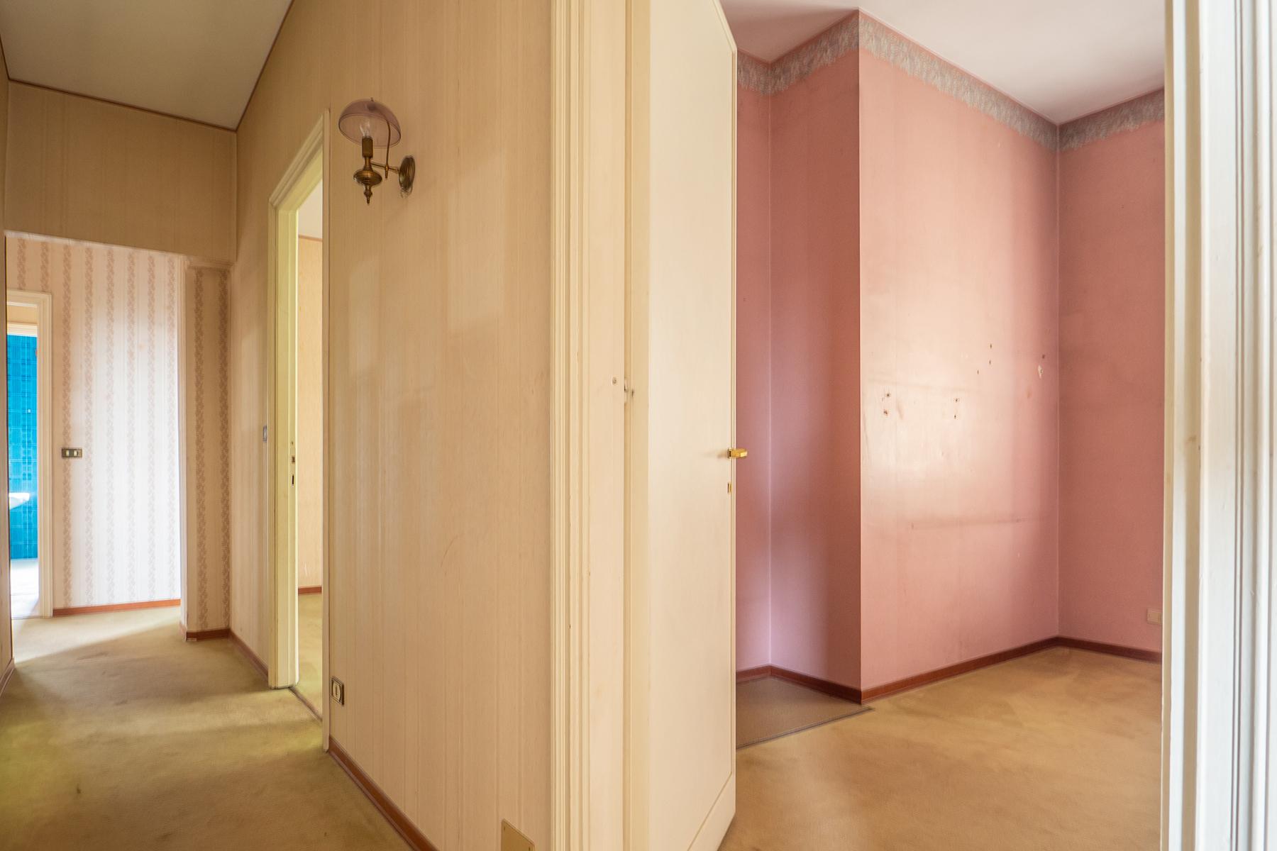Casa indipendente in Vendita a Torino: 5 locali, 277 mq - Foto 21