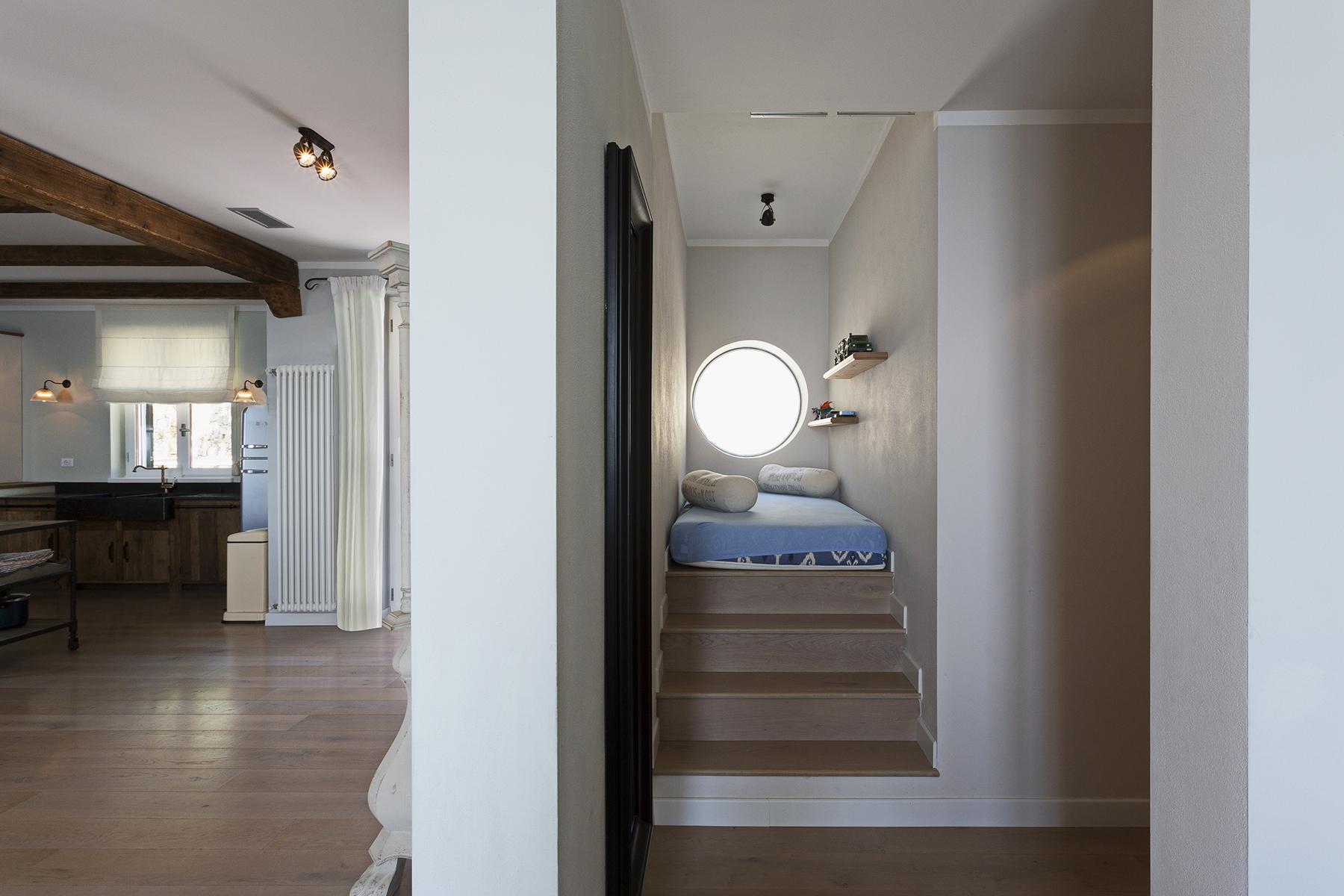 Appartamento in Vendita a Imperia: 4 locali, 210 mq - Foto 8
