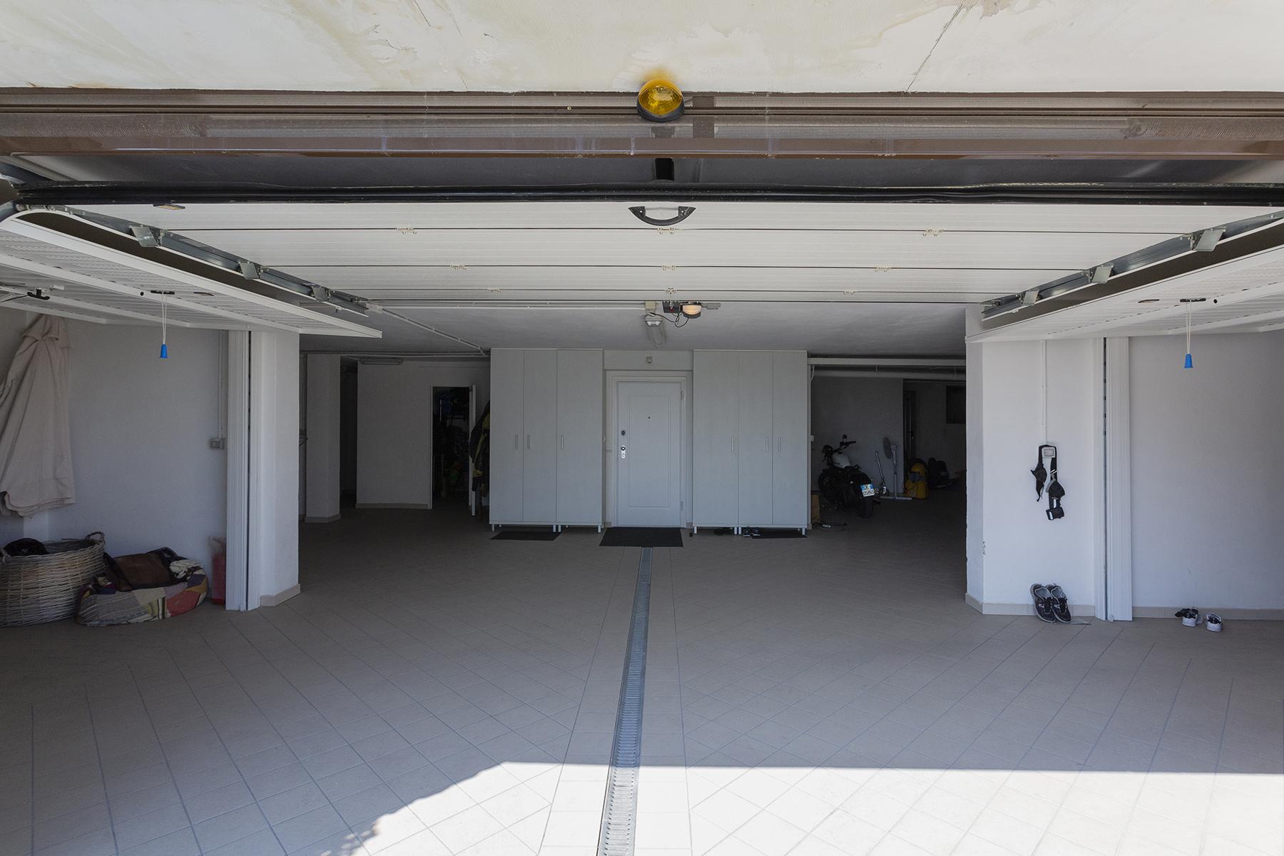 Appartamento in Vendita a Imperia: 4 locali, 70 mq - Foto 9