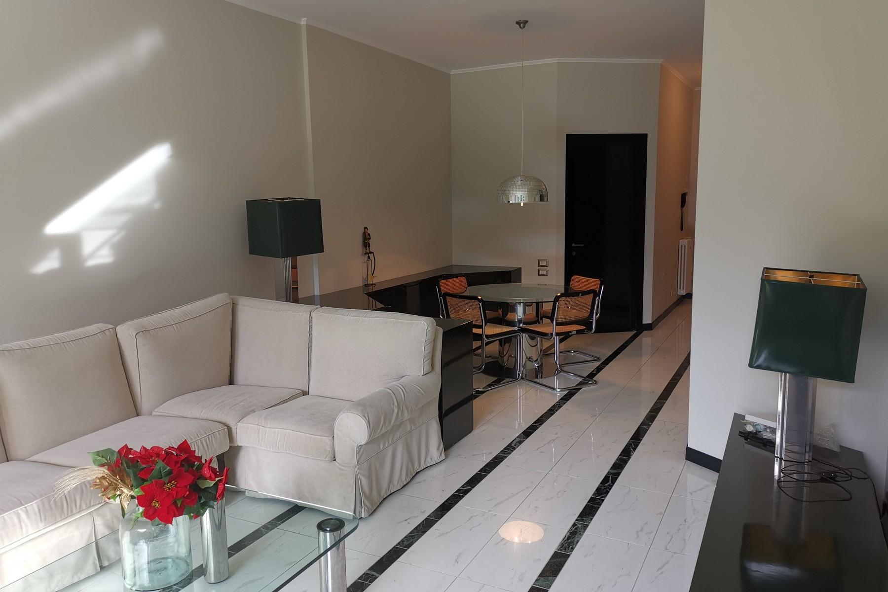 Appartamento in Vendita a Cassina Rizzardi: 3 locali, 120 mq - Foto 6
