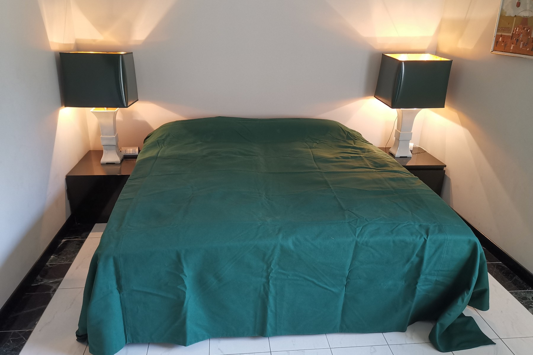 Appartamento in Vendita a Cassina Rizzardi: 3 locali, 120 mq - Foto 11