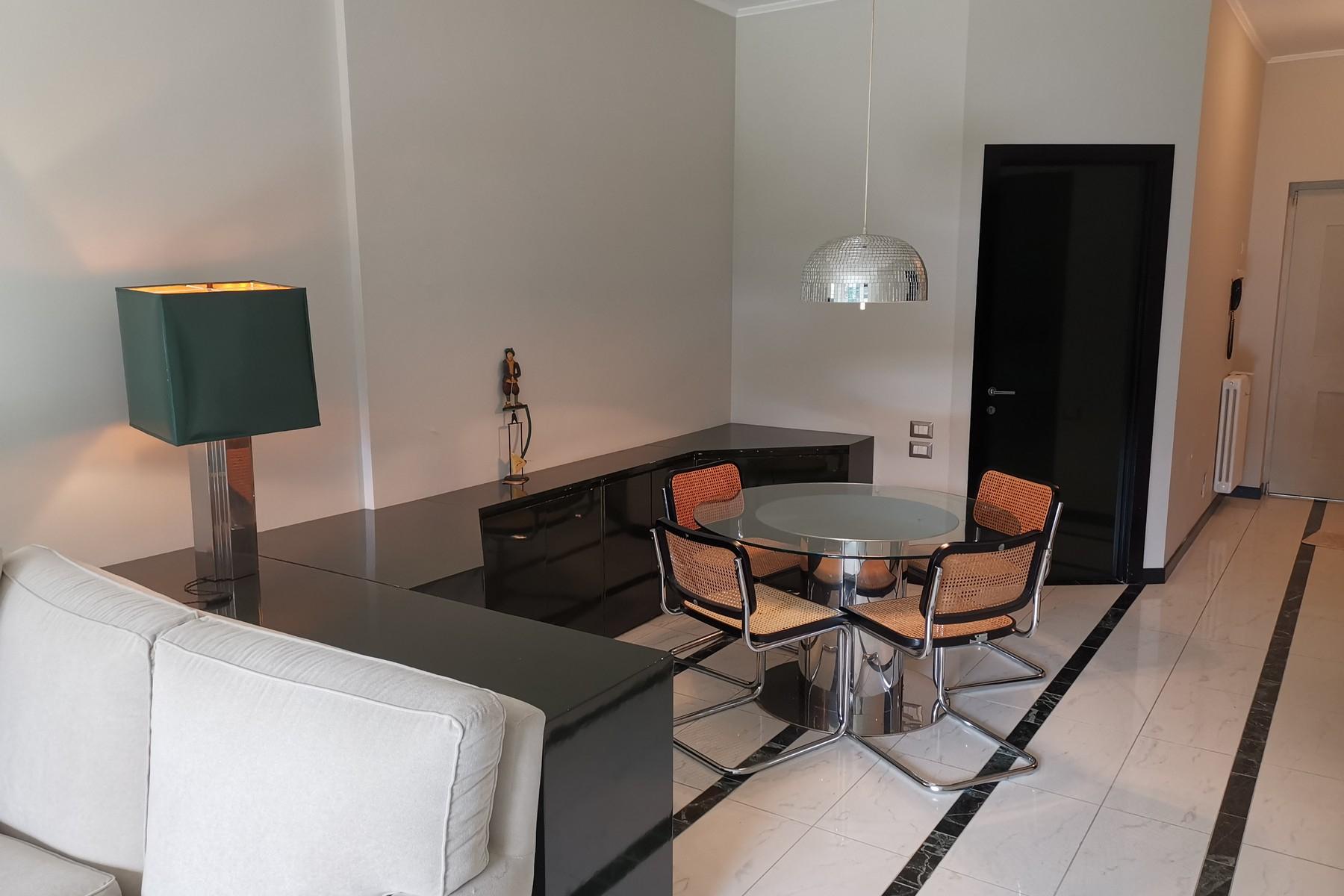 Appartamento in Vendita a Cassina Rizzardi: 3 locali, 120 mq - Foto 10