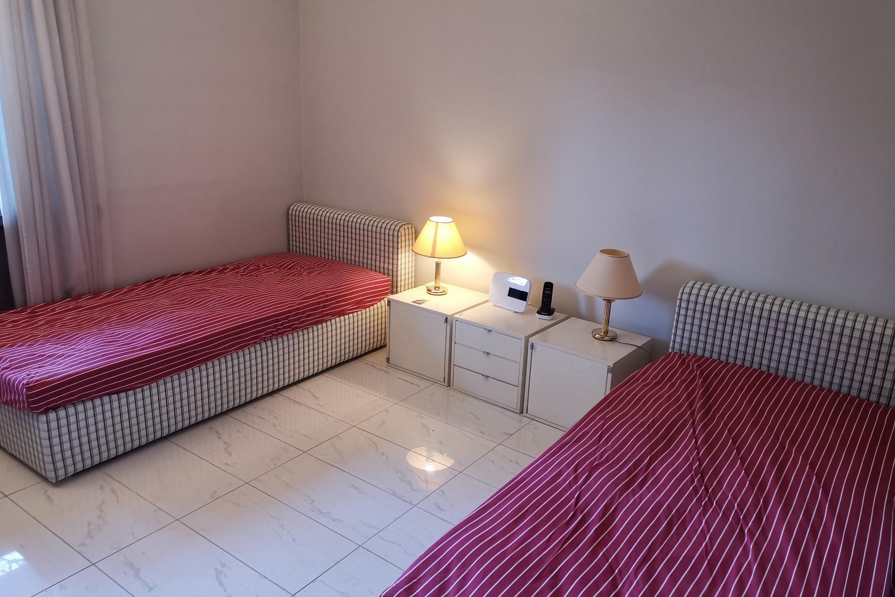 Appartamento in Vendita a Cassina Rizzardi: 3 locali, 120 mq - Foto 14