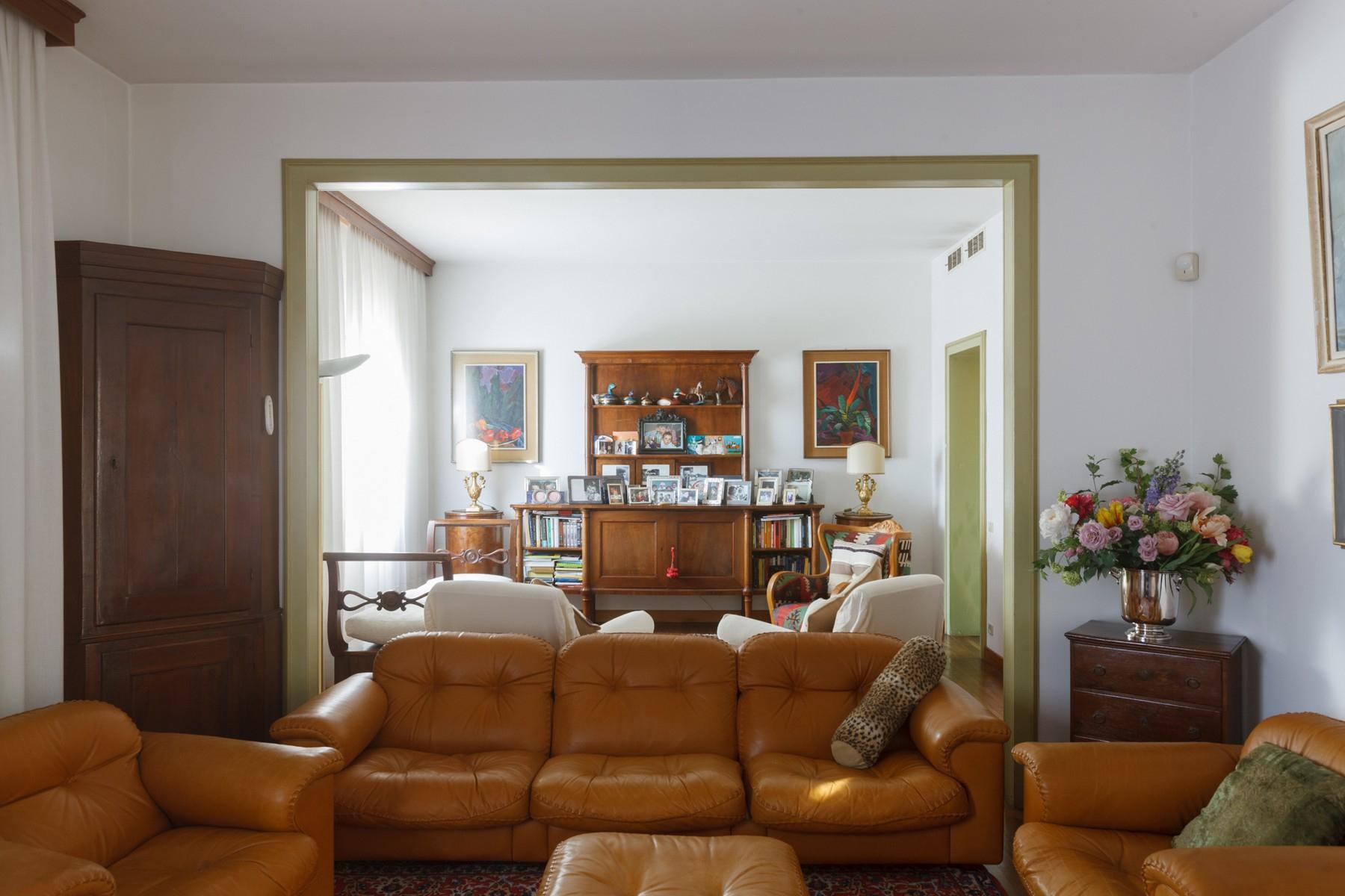 Villa in Vendita a San Zenone Degli Ezzelini: 5 locali, 1000 mq - Foto 6