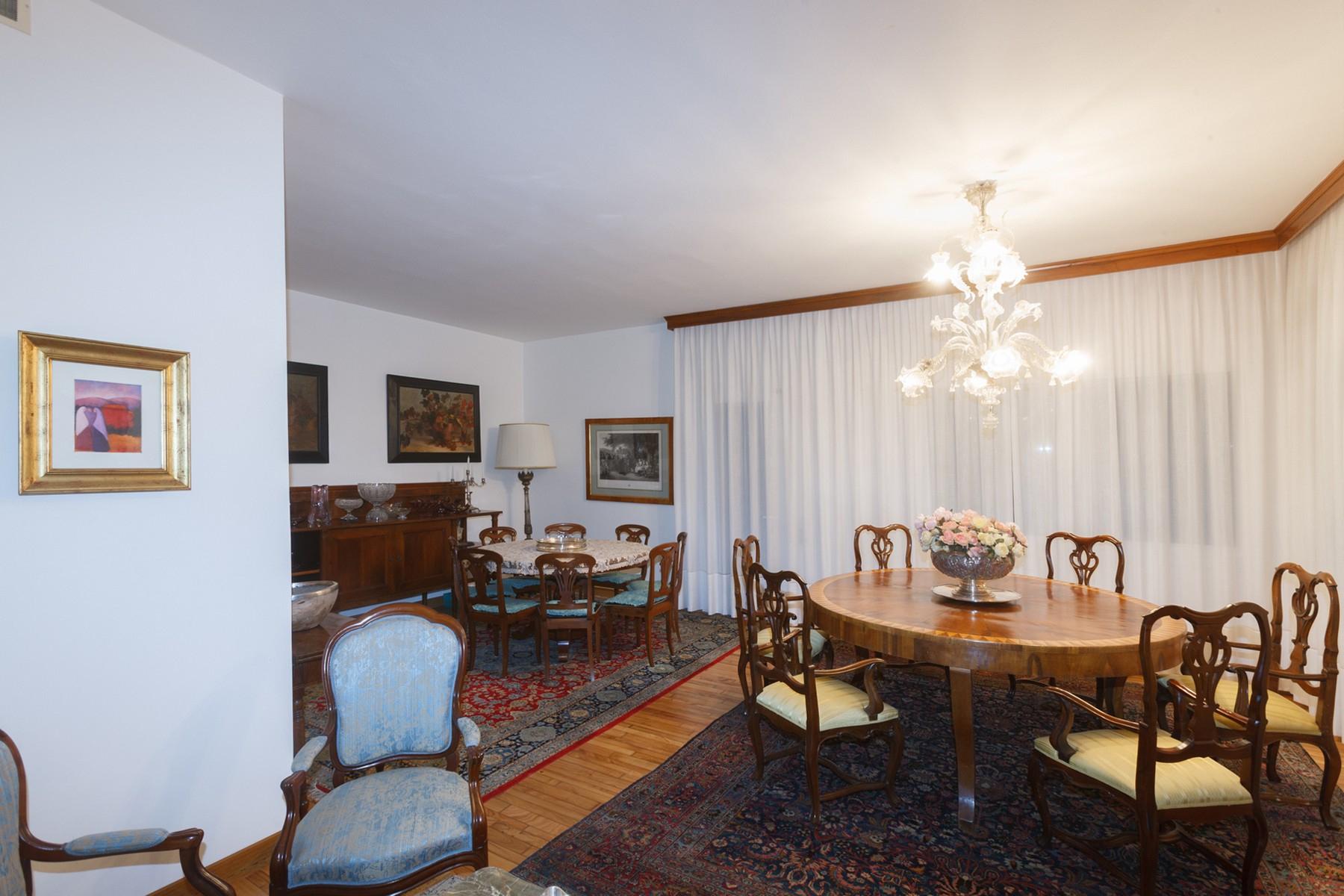 Villa in Vendita a San Zenone Degli Ezzelini: 5 locali, 1000 mq - Foto 26