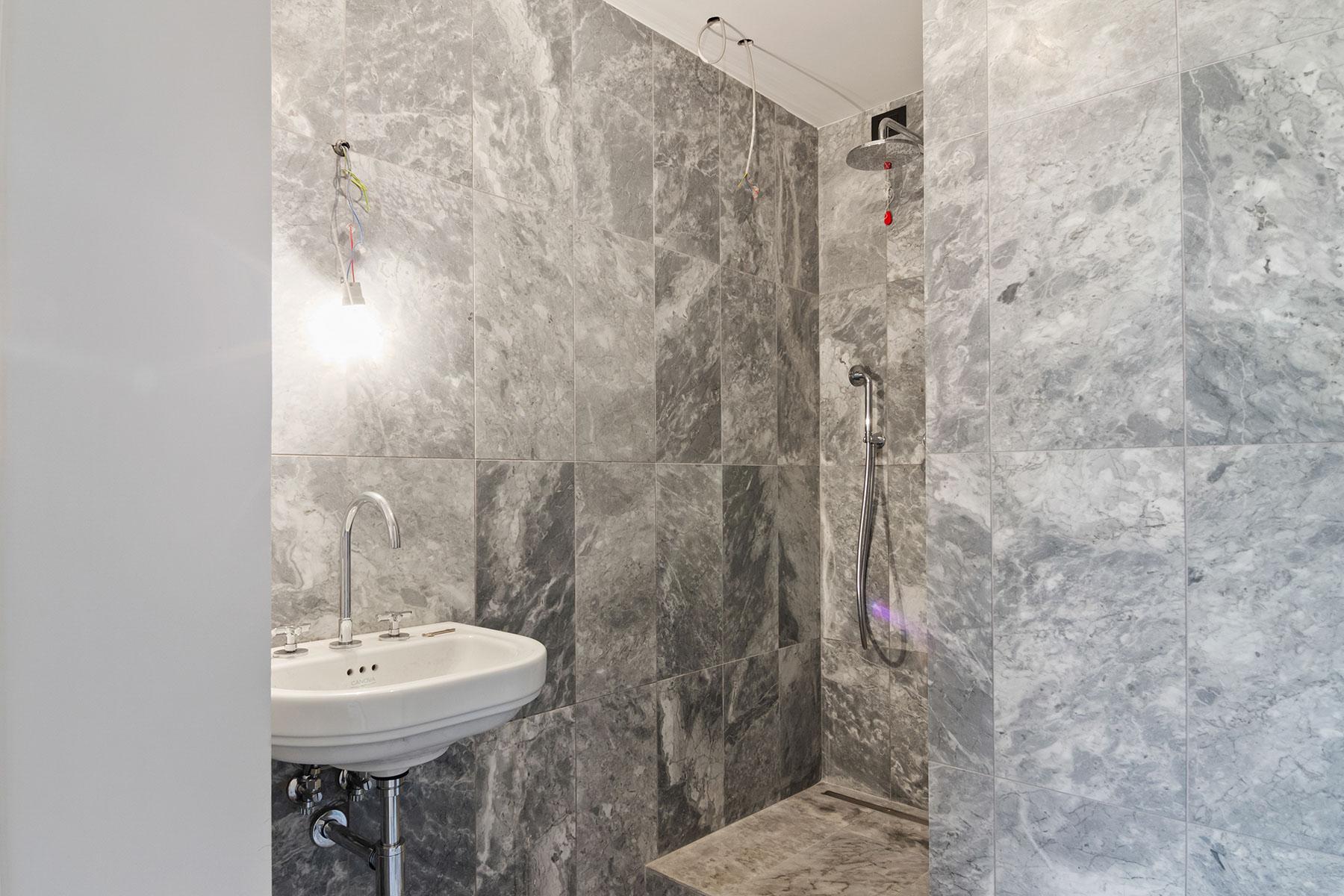 Appartamento in Vendita a Santa Margherita Ligure: 5 locali, 150 mq - Foto 9