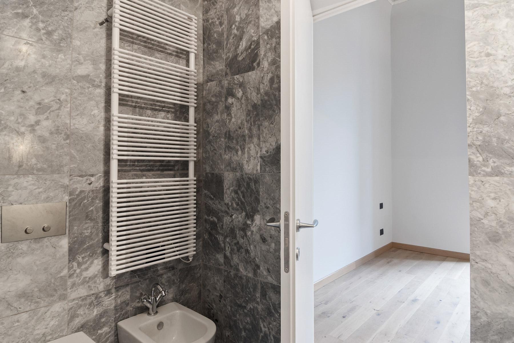 Appartamento in Vendita a Santa Margherita Ligure: 5 locali, 150 mq - Foto 14