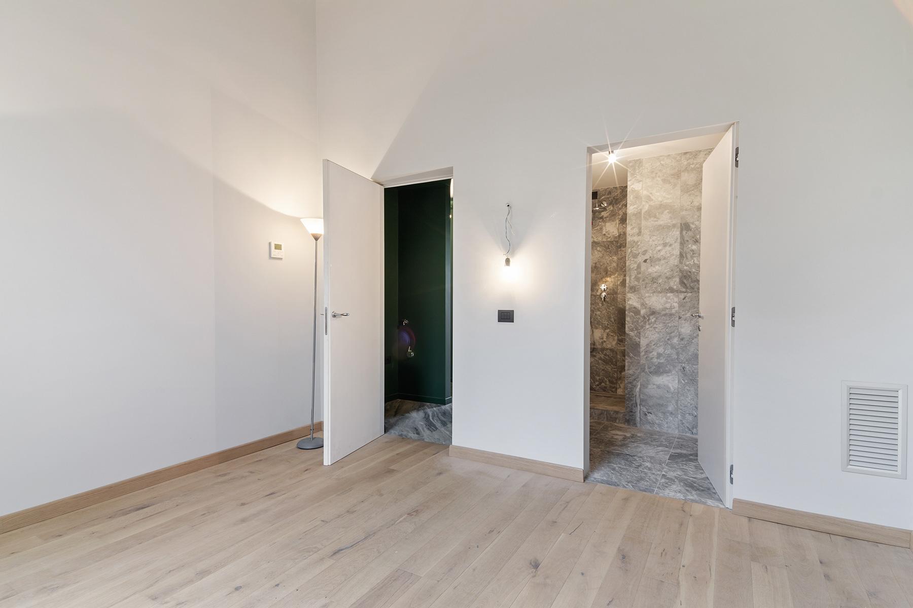 Appartamento in Vendita a Santa Margherita Ligure: 5 locali, 150 mq - Foto 15
