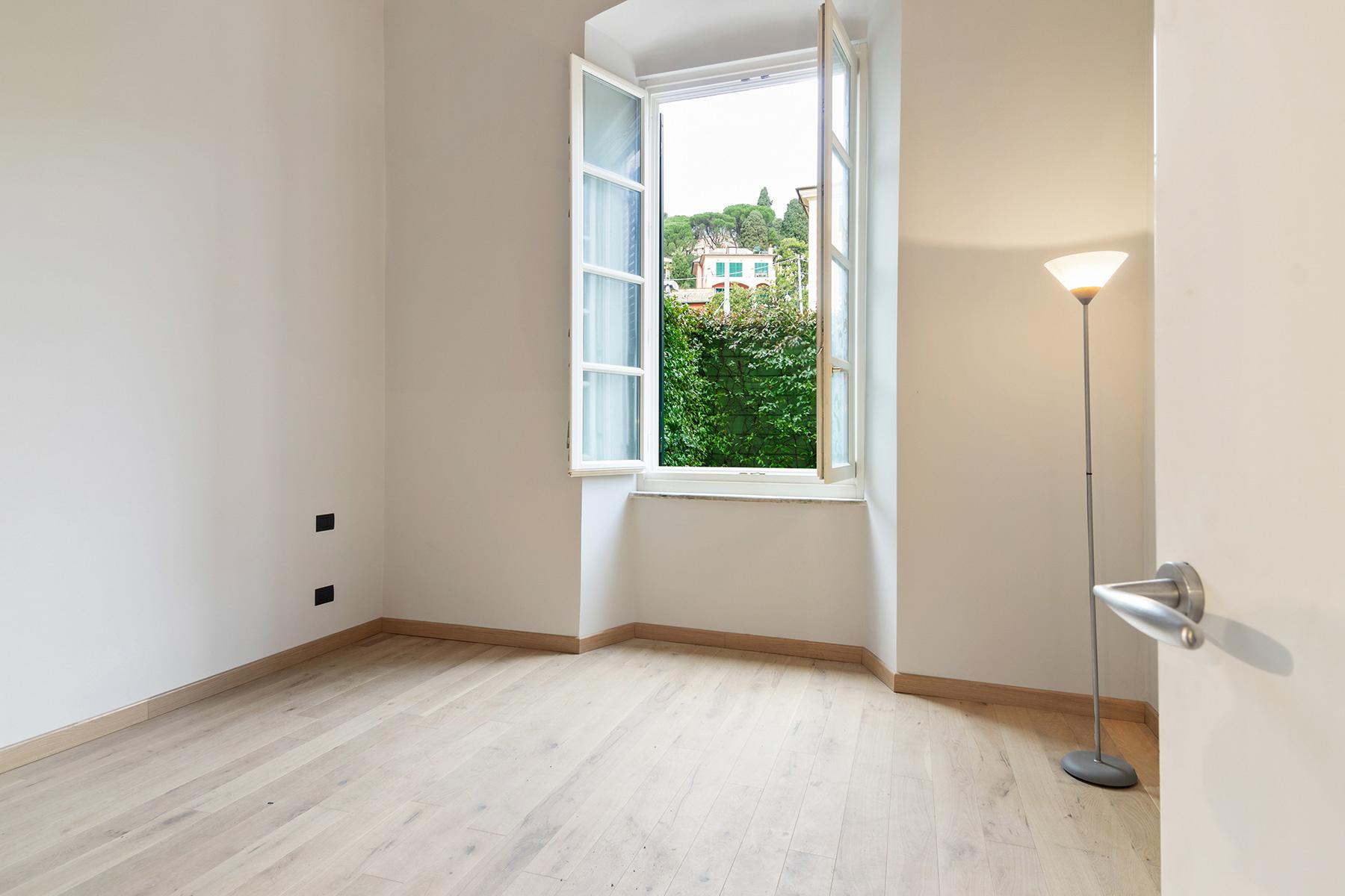 Appartamento in Vendita a Santa Margherita Ligure: 5 locali, 150 mq - Foto 16