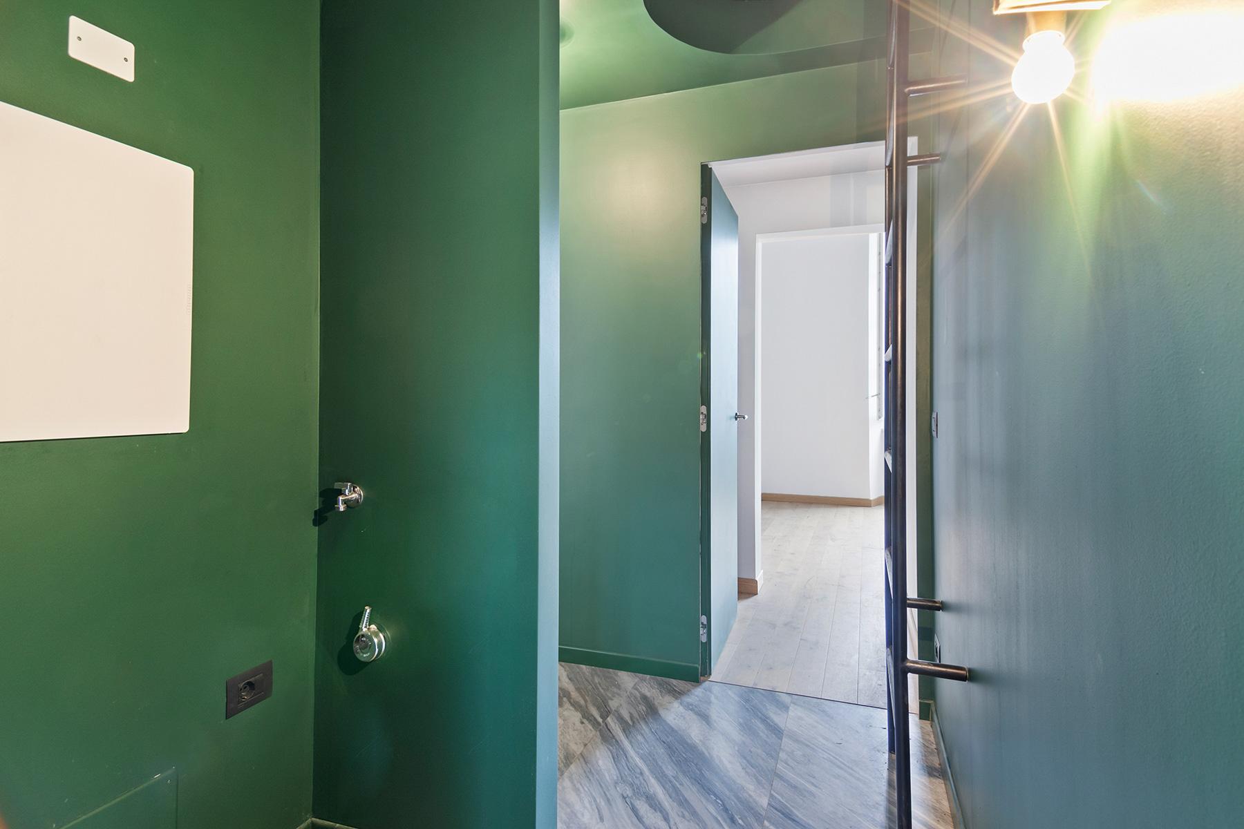 Appartamento in Vendita a Santa Margherita Ligure: 5 locali, 150 mq - Foto 17