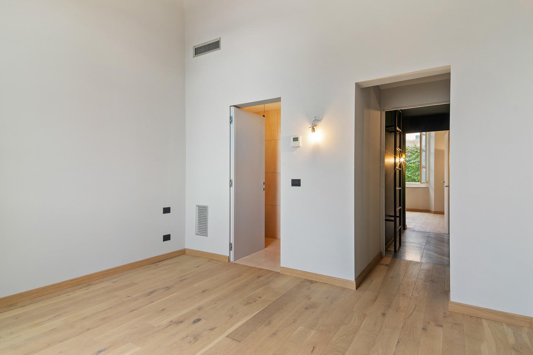 Appartamento in Vendita a Santa Margherita Ligure: 5 locali, 150 mq - Foto 10