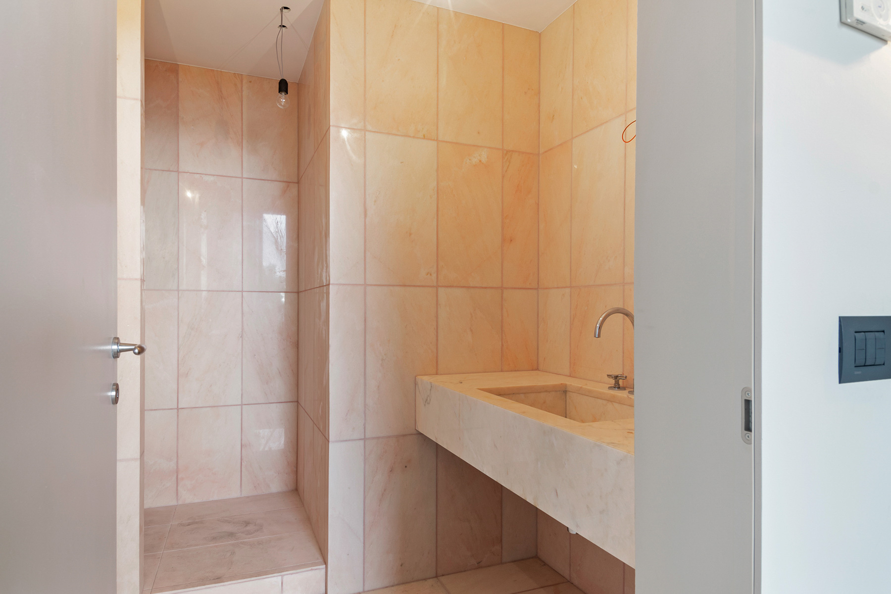 Appartamento in Vendita a Santa Margherita Ligure: 5 locali, 150 mq - Foto 11