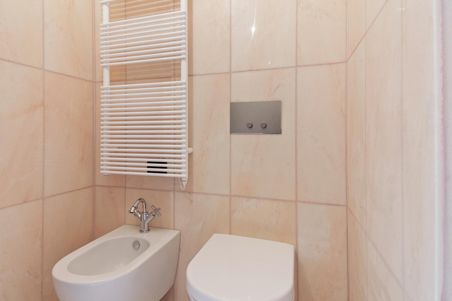 Appartamento in Vendita a Santa Margherita Ligure: 5 locali, 150 mq - Foto 18
