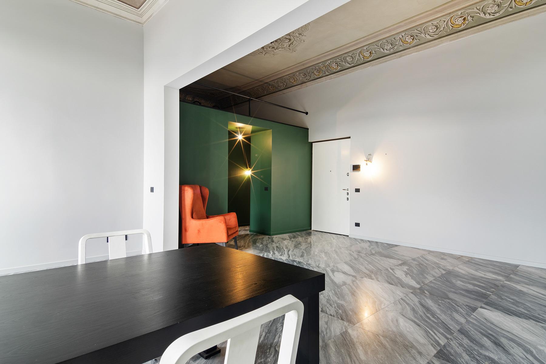 Appartamento in Vendita a Santa Margherita Ligure: 5 locali, 150 mq - Foto 7