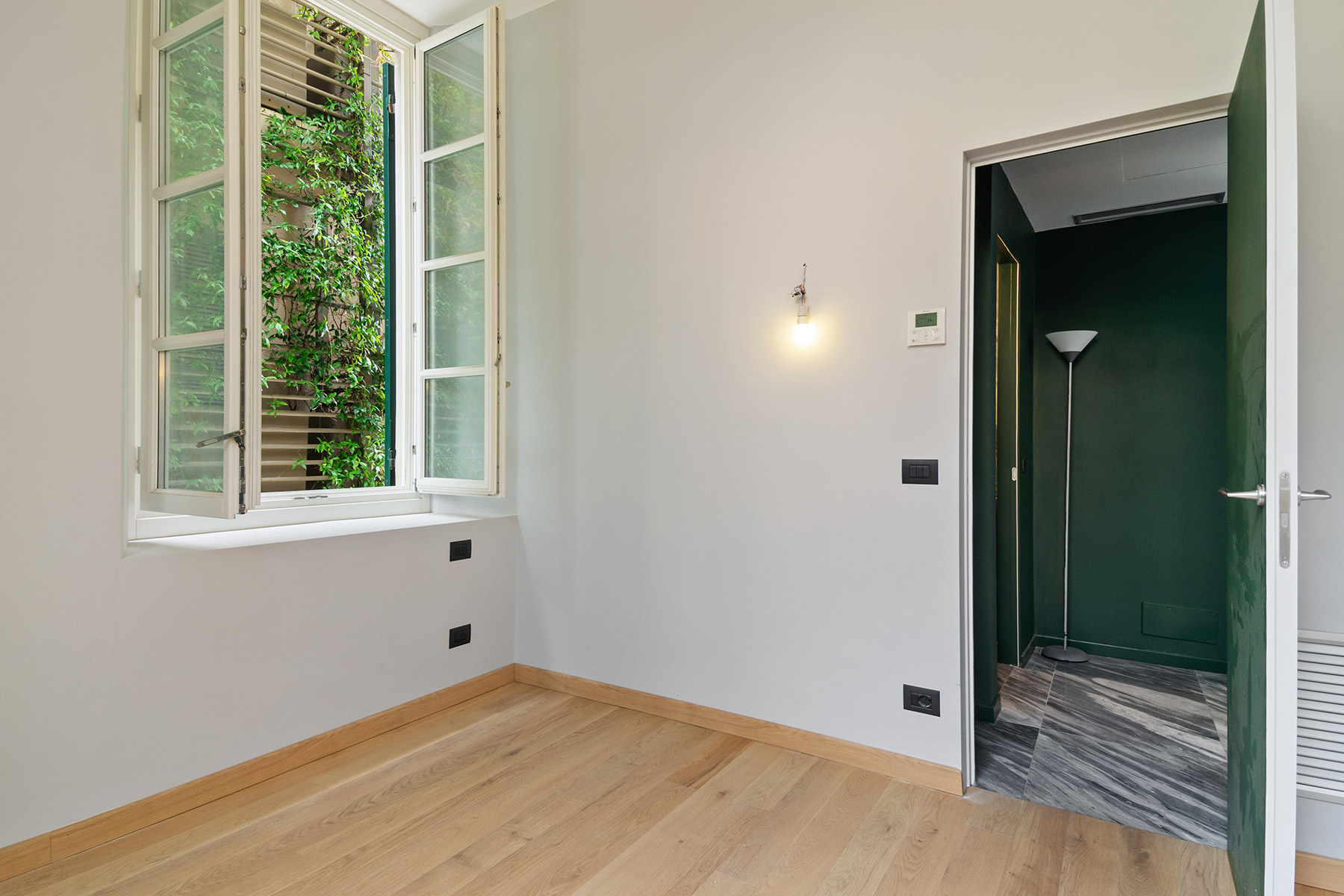 Appartamento in Vendita a Santa Margherita Ligure: 5 locali, 150 mq - Foto 22