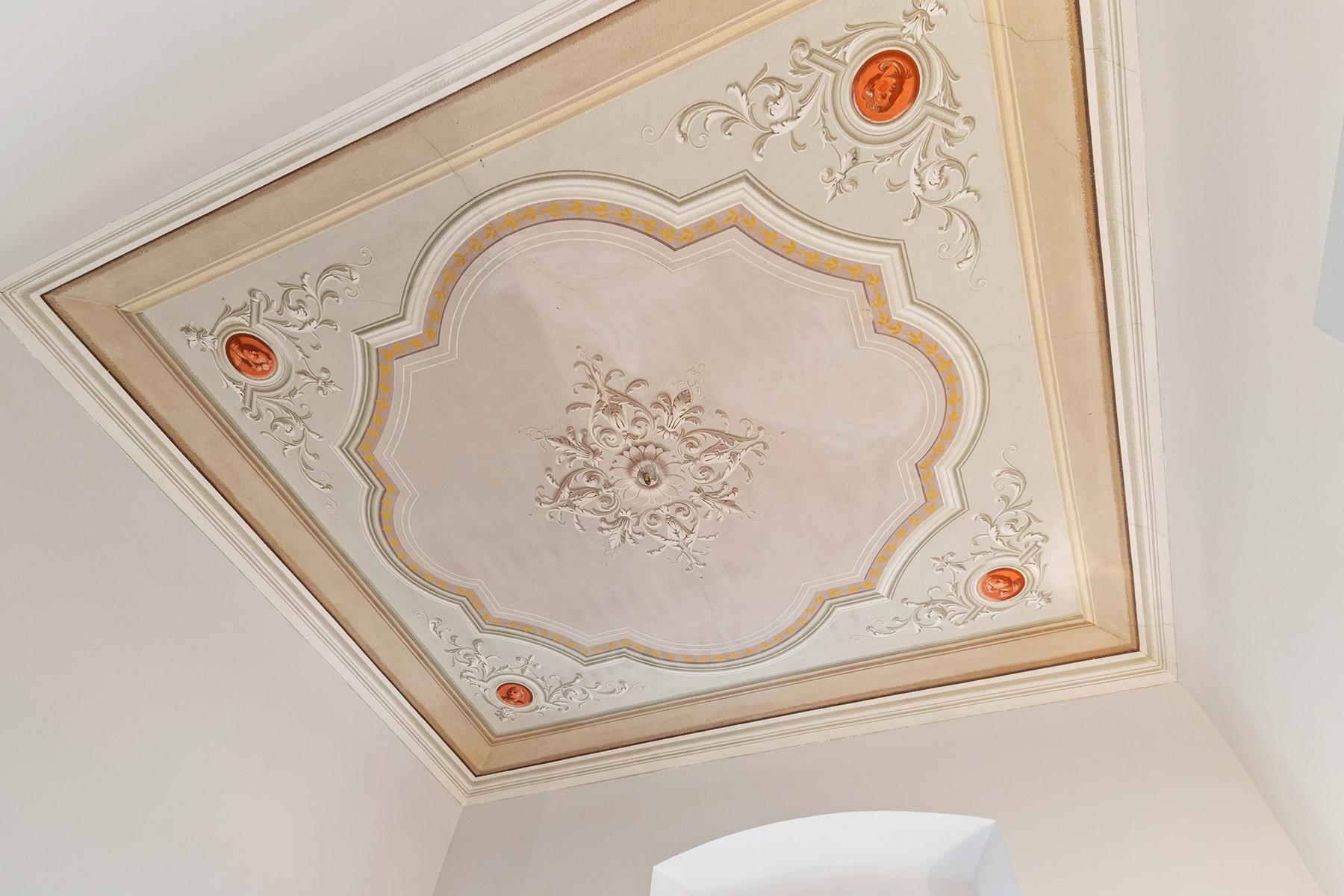 Appartamento in Vendita a Santa Margherita Ligure: 5 locali, 150 mq - Foto 12
