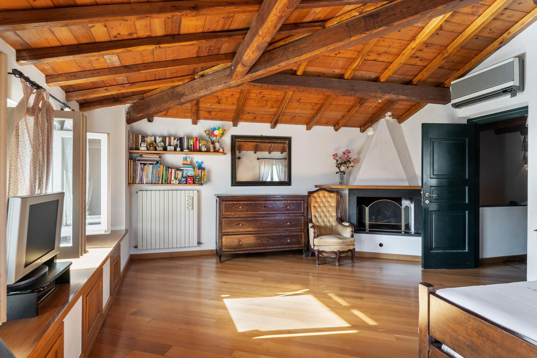 Villa in Vendita a Rapallo: 5 locali, 395 mq - Foto 25