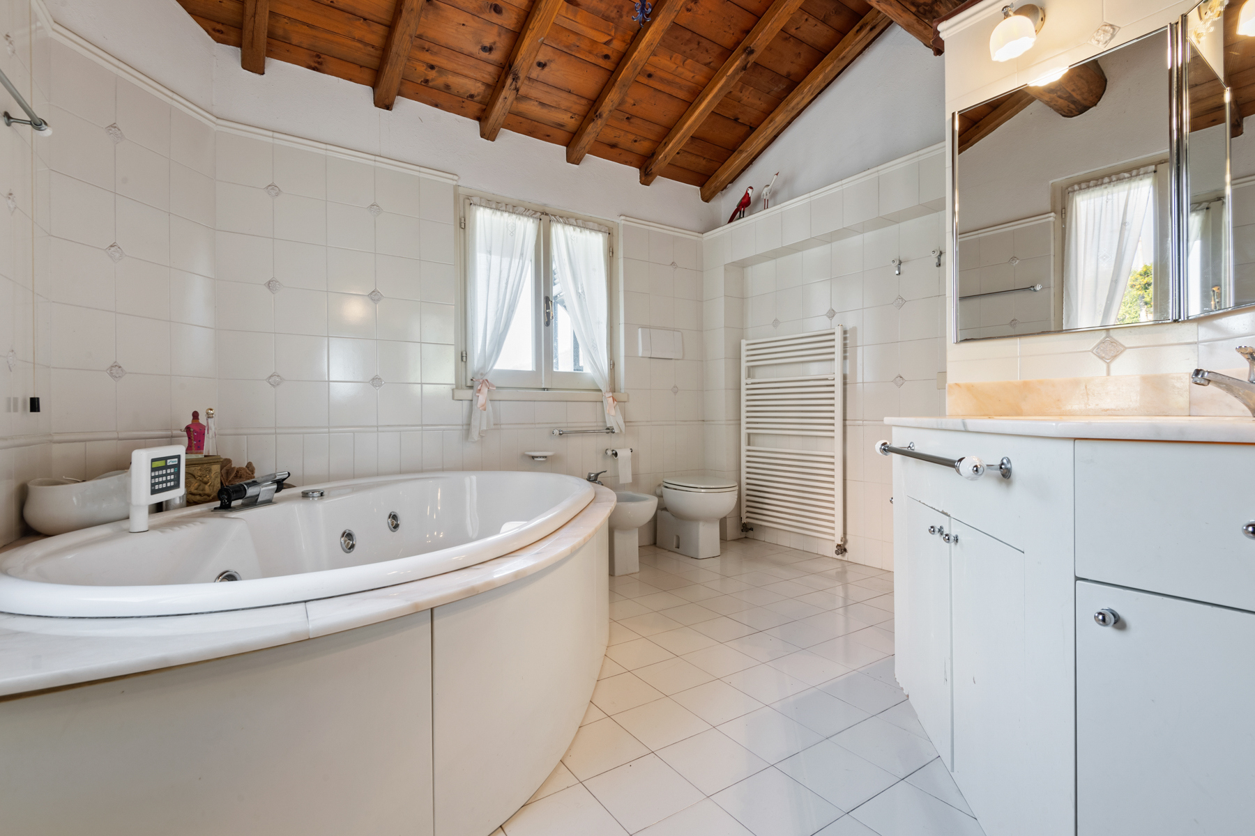 Villa in Vendita a Rapallo: 5 locali, 395 mq - Foto 23