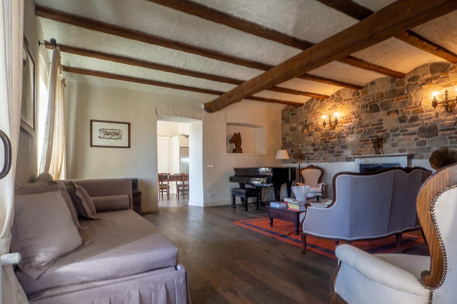 Villa in Vendita a Pettinengo: 5 locali, 412 mq - Foto 3