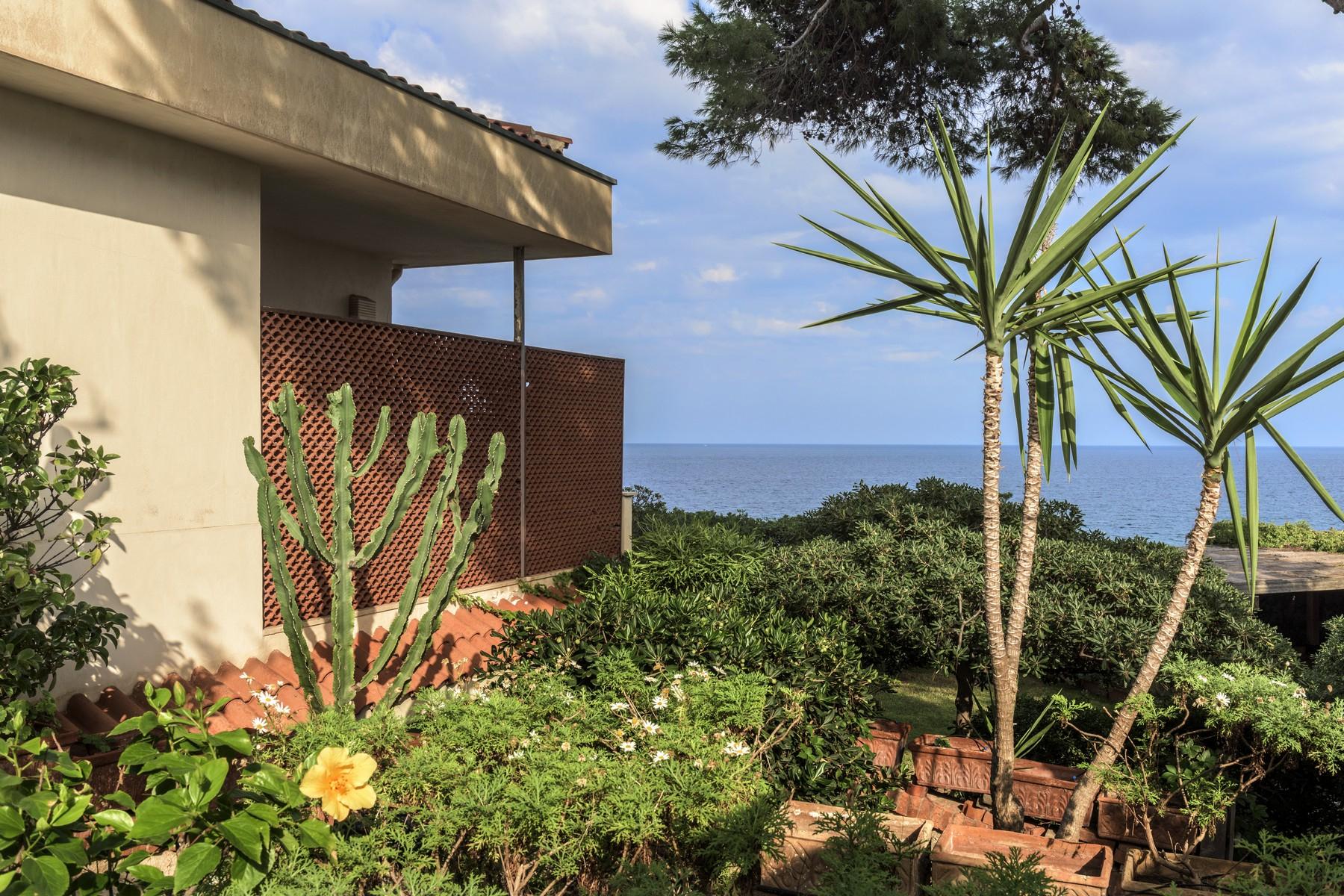 Villa in Vendita a Palermo: 5 locali, 290 mq - Foto 22