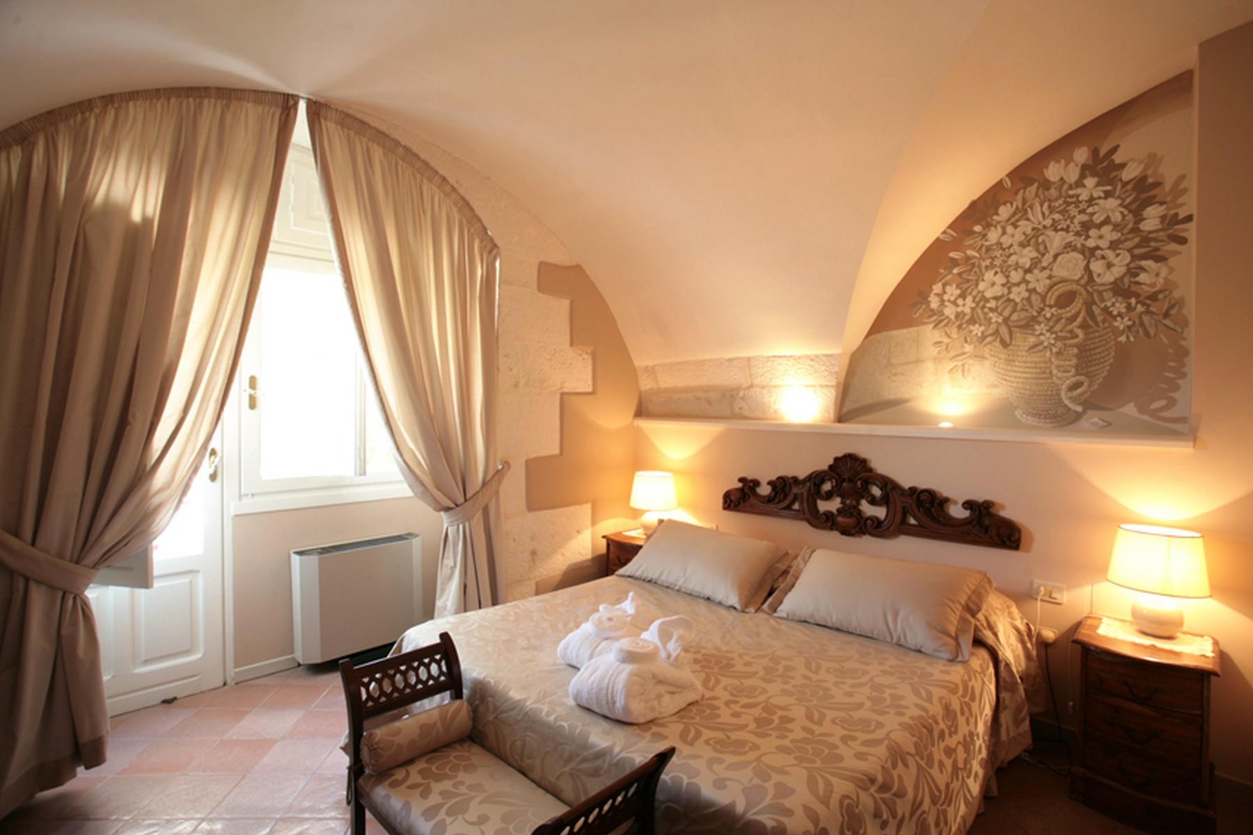 Villa in Vendita a Ostuni: 5 locali, 1400 mq - Foto 9