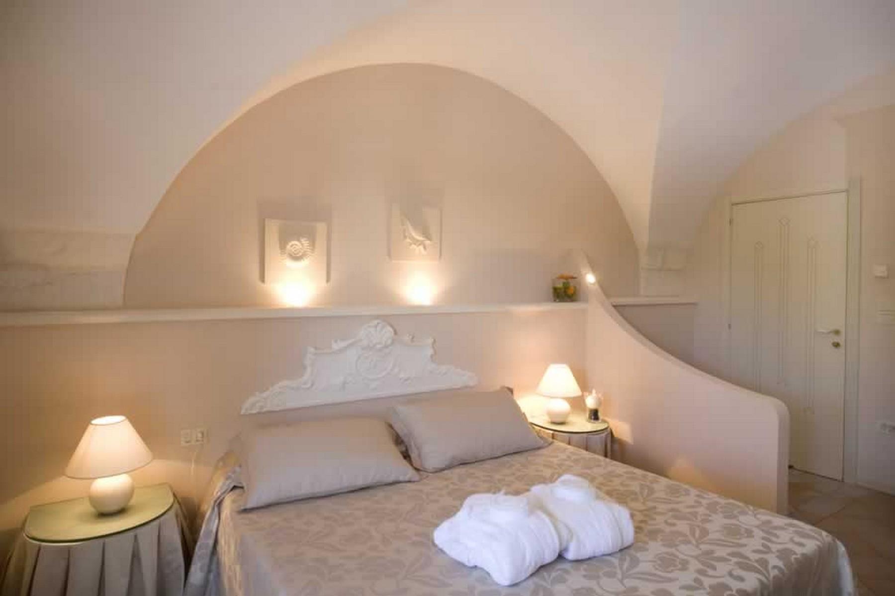 Villa in Vendita a Ostuni: 5 locali, 1400 mq - Foto 10