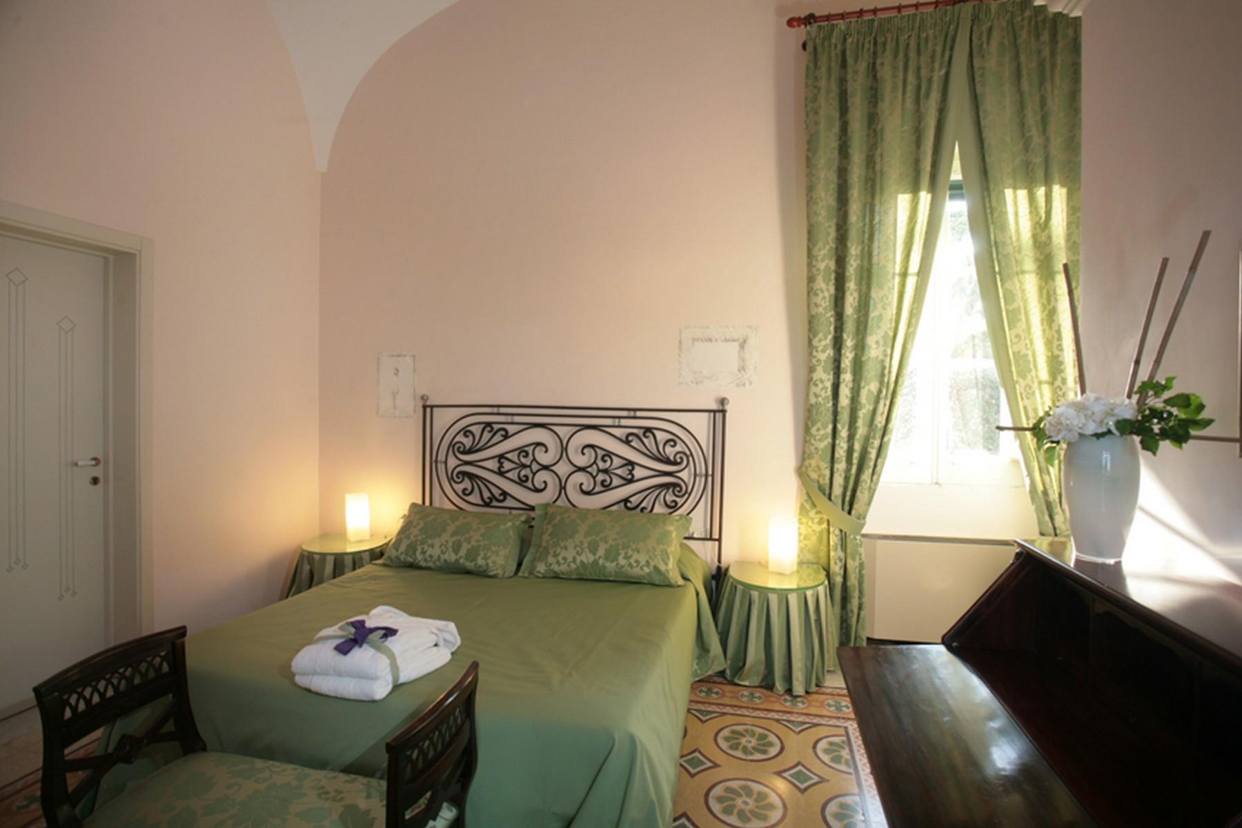 Villa in Vendita a Ostuni: 5 locali, 1400 mq - Foto 11