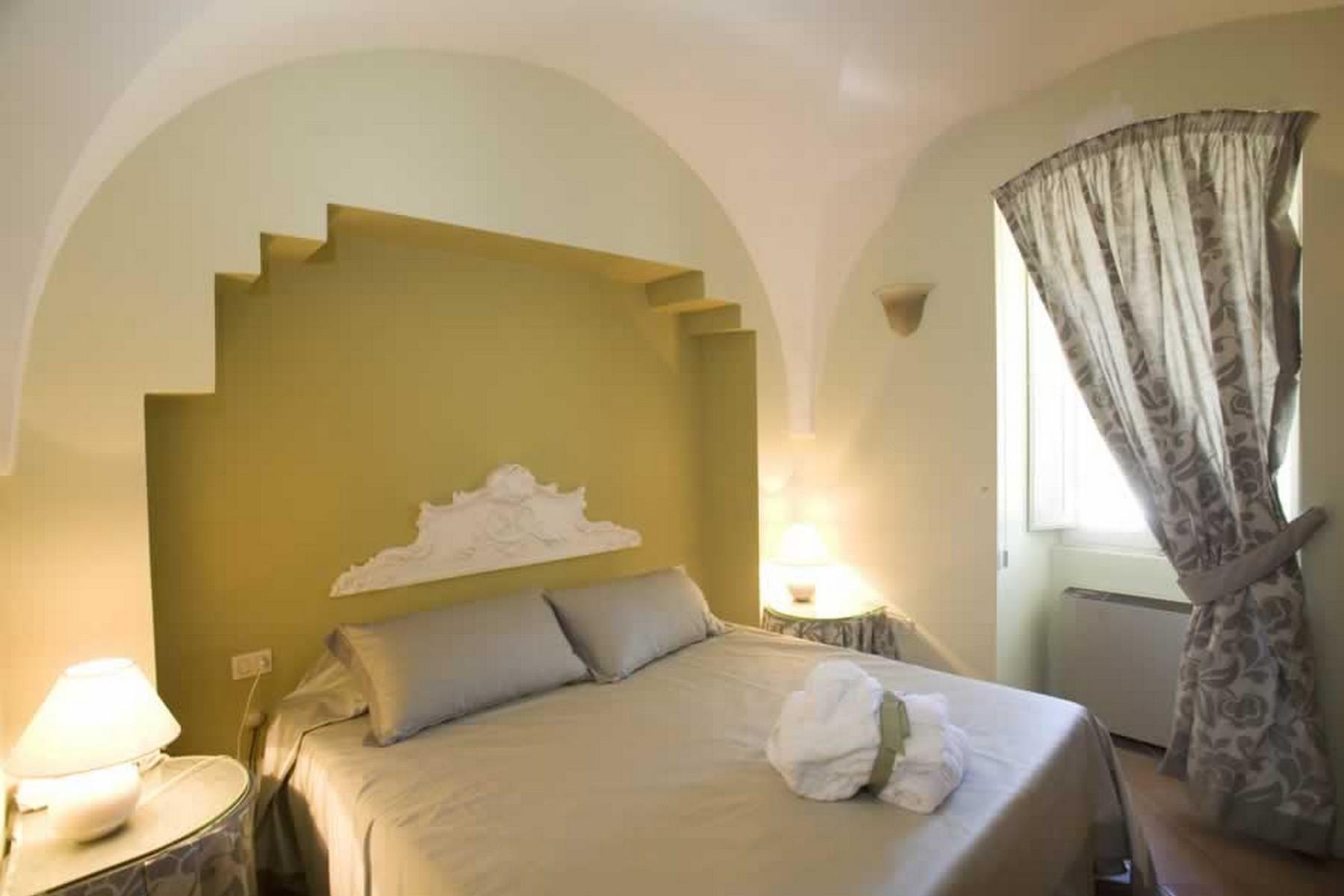 Villa in Vendita a Ostuni: 5 locali, 1400 mq - Foto 16