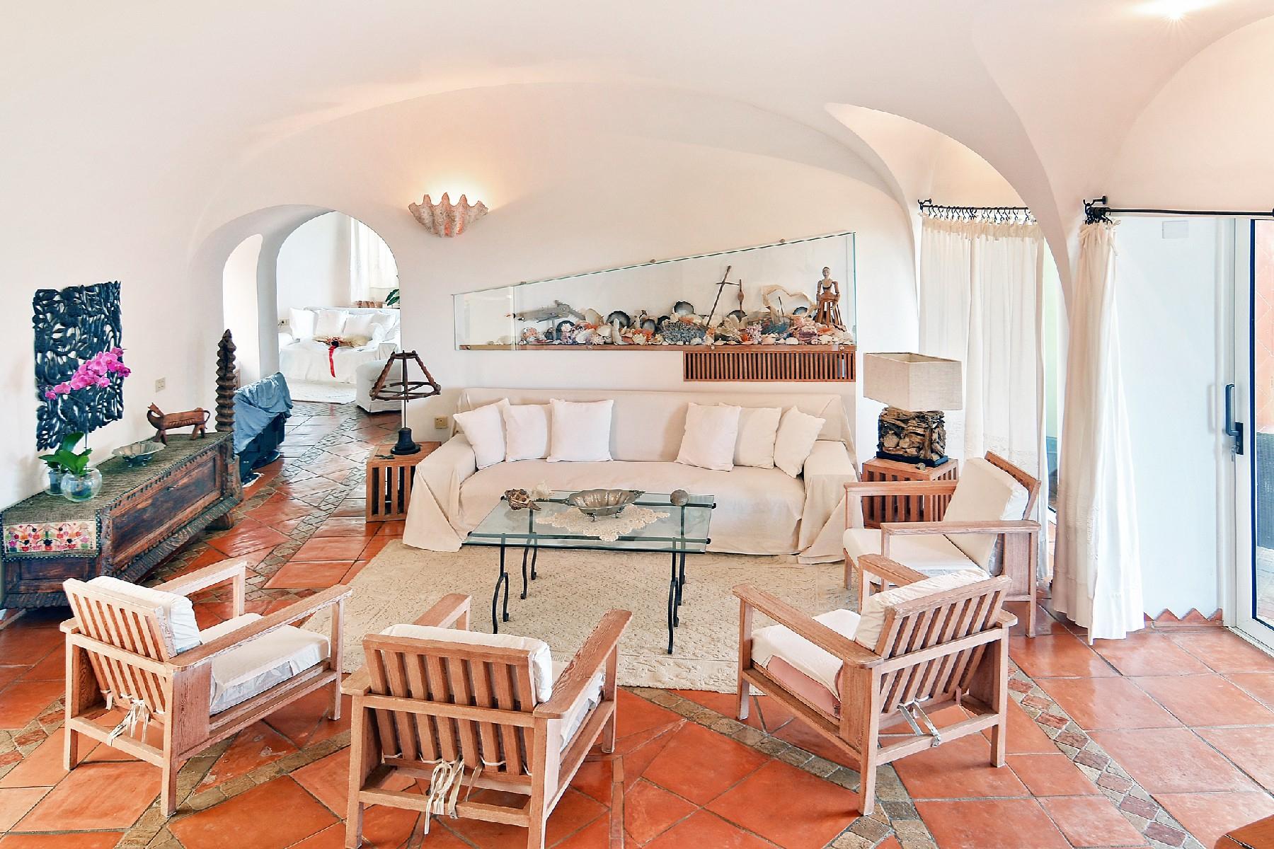 Villa in Vendita a Stintino: 5 locali, 1022 mq - Foto 14