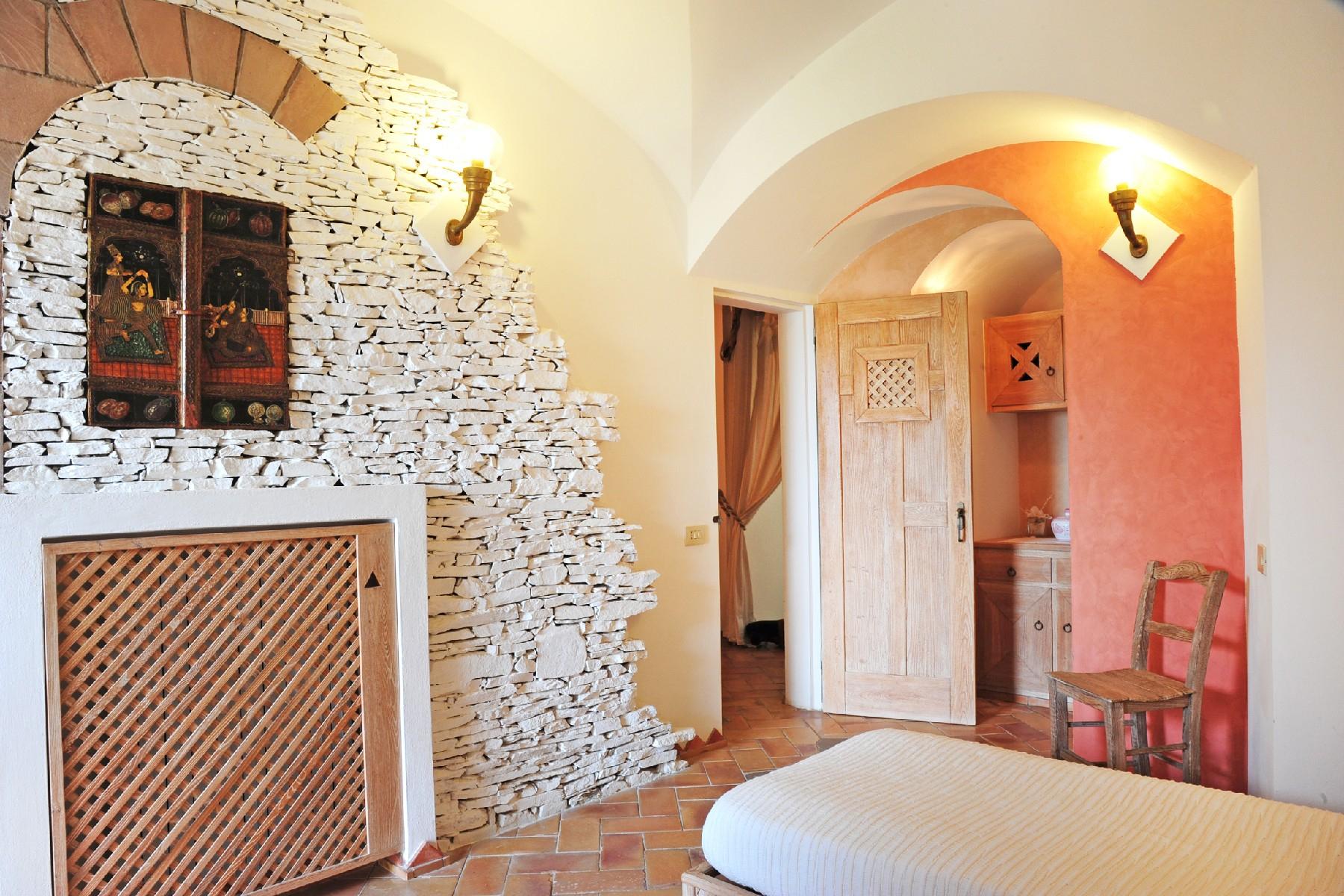 Villa in Vendita a Stintino: 5 locali, 1022 mq - Foto 20