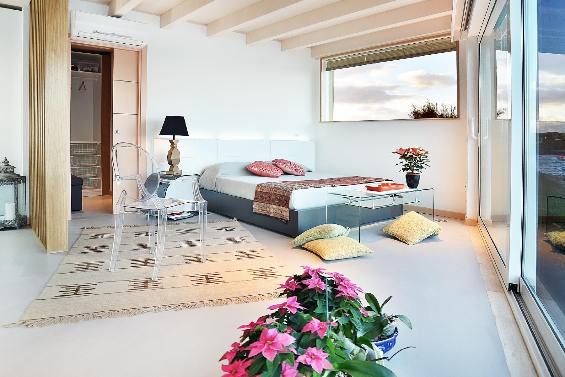 Villa in Vendita a Stintino: 5 locali, 1022 mq - Foto 17