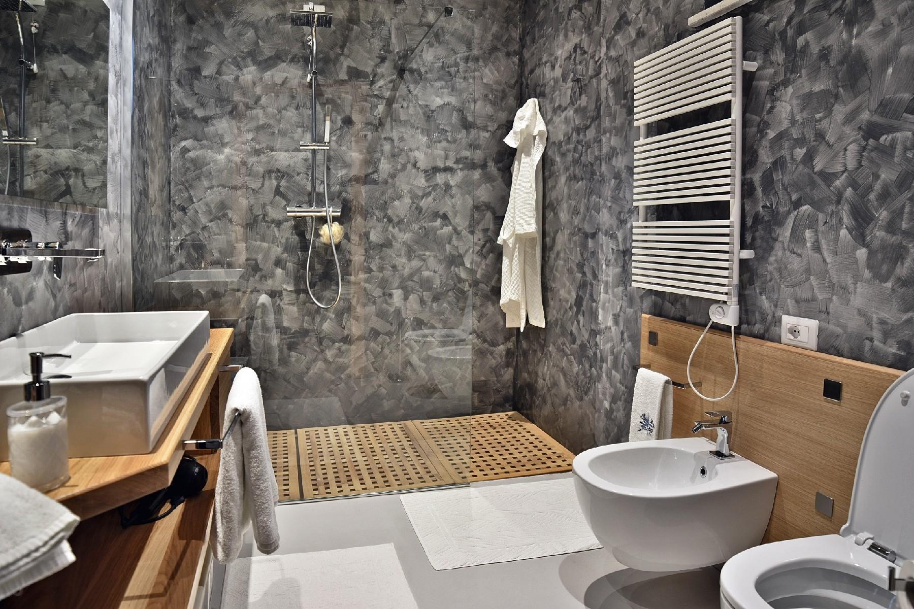 Villa in Vendita a Stintino: 5 locali, 1022 mq - Foto 21