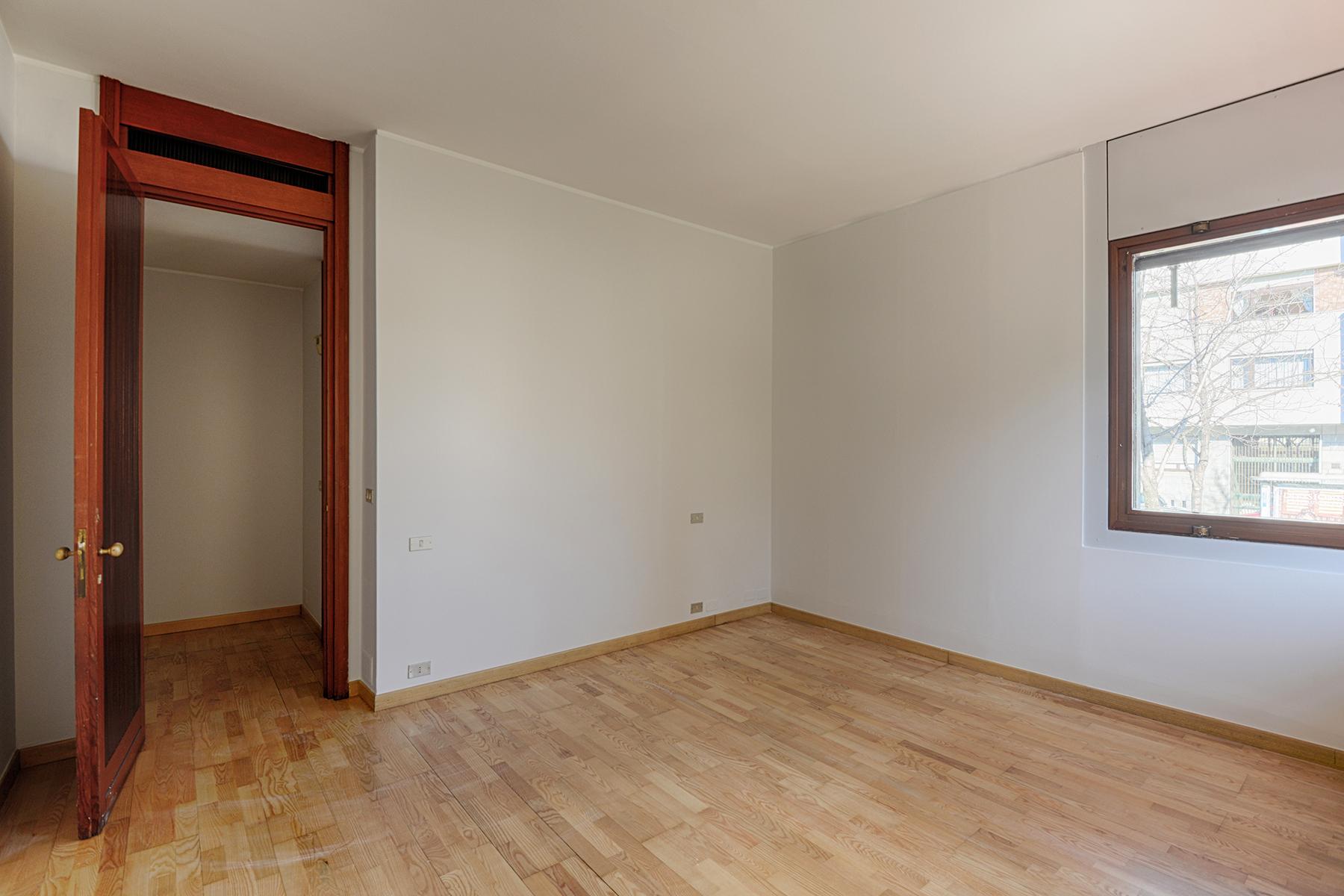 Appartamento in Vendita a Torino: 5 locali, 221 mq - Foto 4
