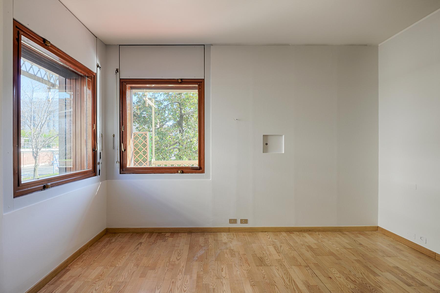 Appartamento in Vendita a Torino: 5 locali, 221 mq - Foto 10