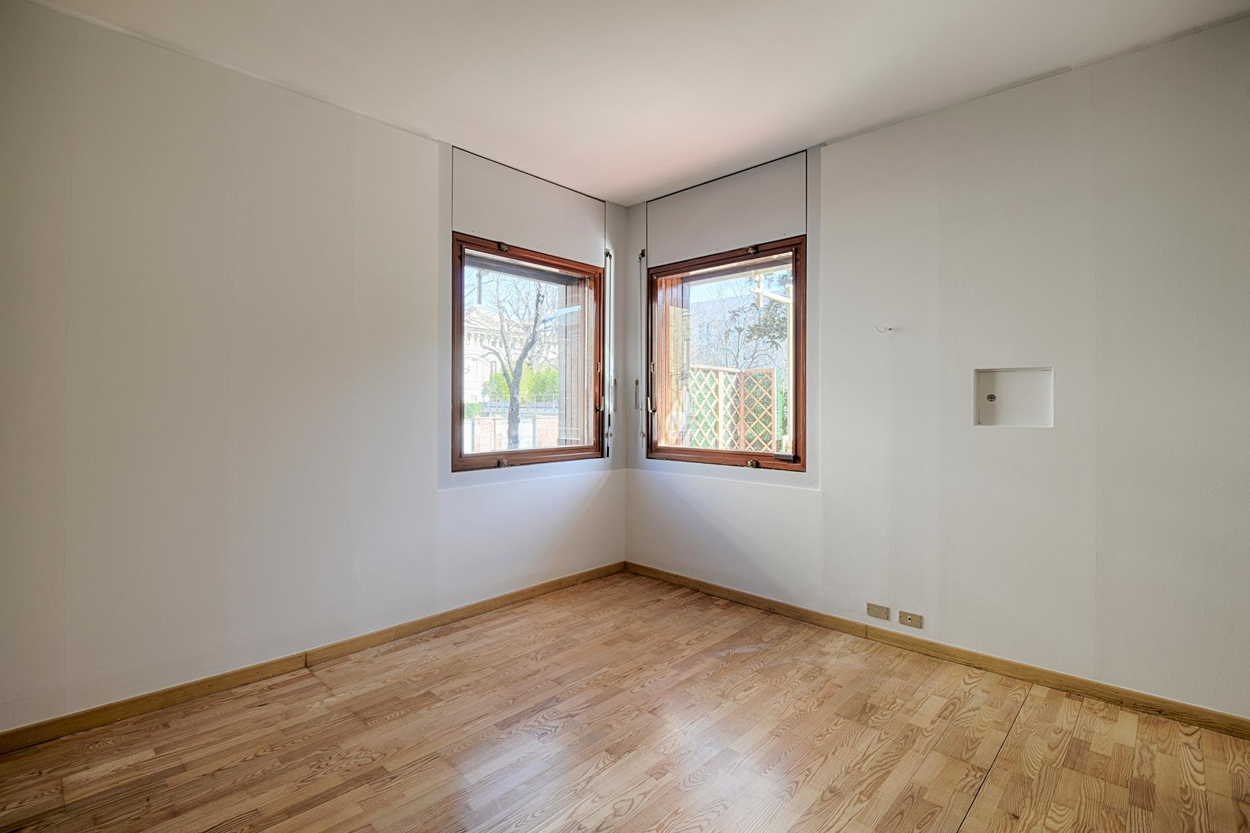 Appartamento in Vendita a Torino: 5 locali, 221 mq - Foto 11