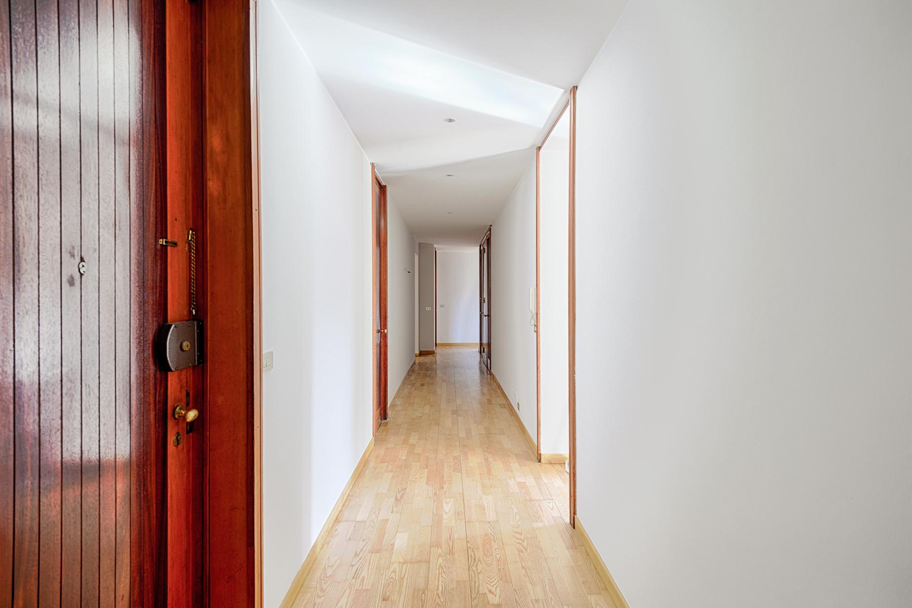 Appartamento in Vendita a Torino: 5 locali, 221 mq - Foto 17