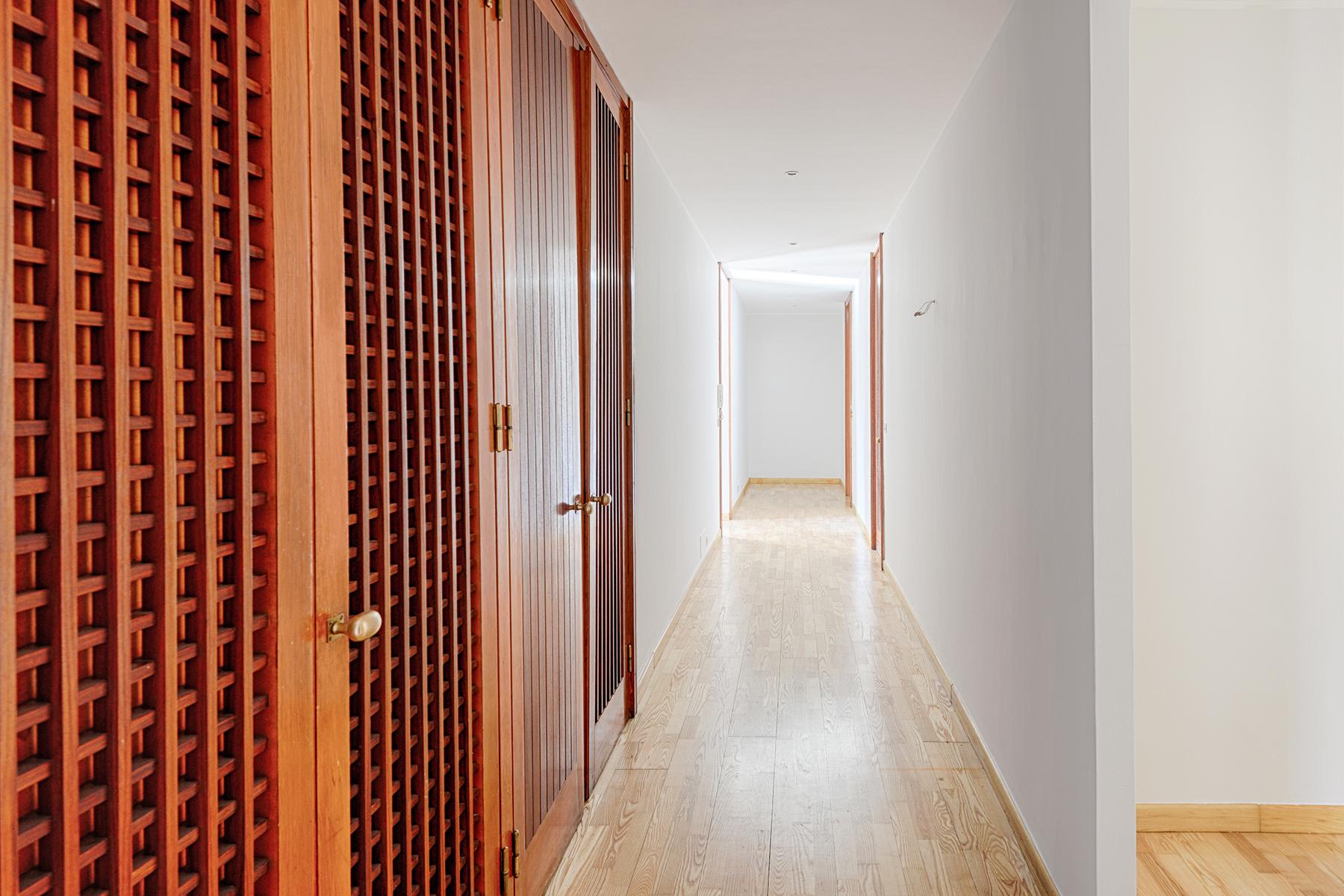 Appartamento in Vendita a Torino: 5 locali, 221 mq - Foto 9