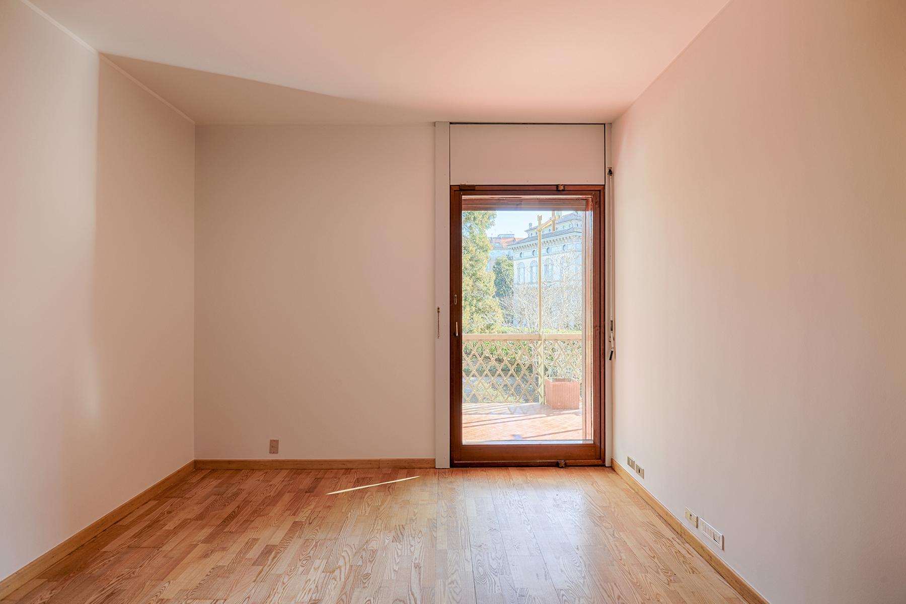 Appartamento in Vendita a Torino: 5 locali, 221 mq - Foto 7