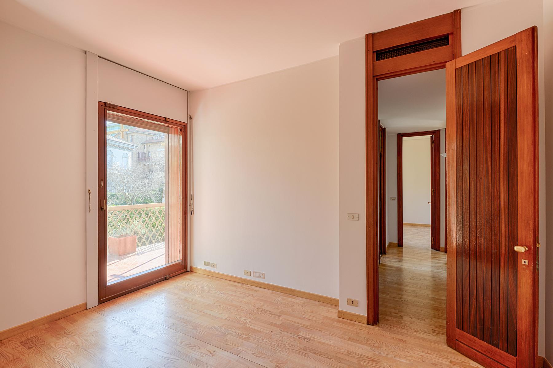 Appartamento in Vendita a Torino: 5 locali, 221 mq - Foto 8